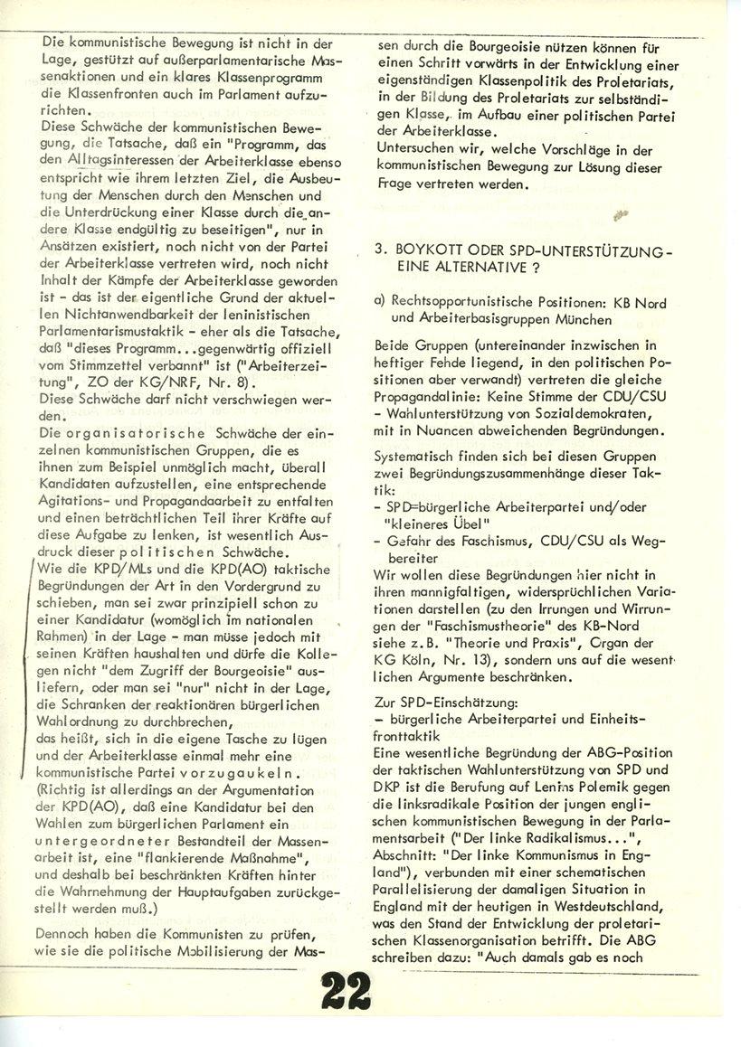 Frankfurt_Offenbach_KG_Kampf_Kritik_Umgestaltung_1972_01_26
