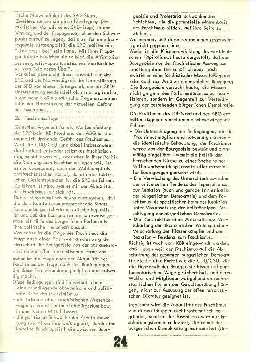 Frankfurt_Offenbach_KG_Kampf_Kritik_Umgestaltung_1972_01_28