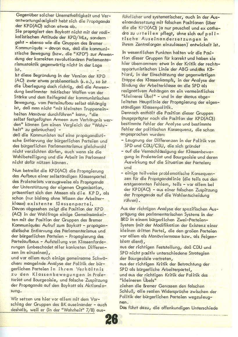Frankfurt_Offenbach_KG_Kampf_Kritik_Umgestaltung_1972_01_30