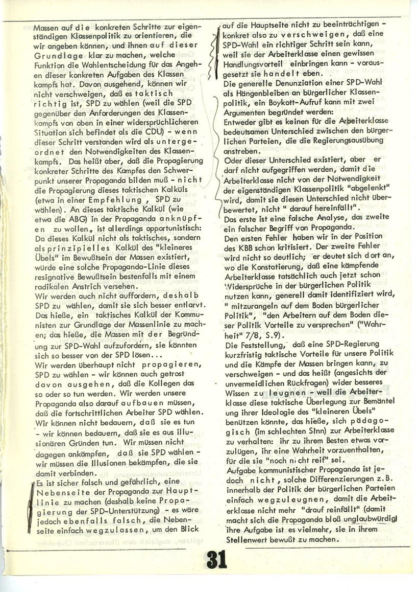 Frankfurt_Offenbach_KG_Kampf_Kritik_Umgestaltung_1972_01_35