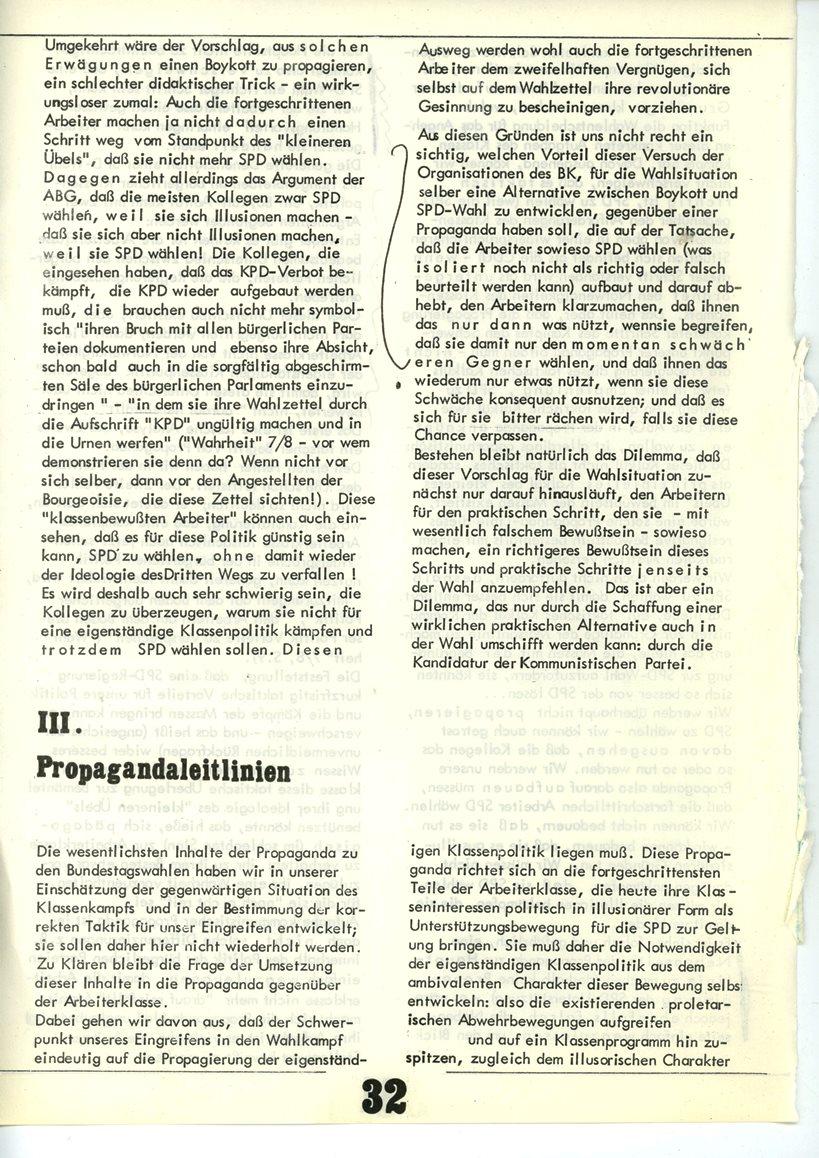Frankfurt_Offenbach_KG_Kampf_Kritik_Umgestaltung_1972_01_36