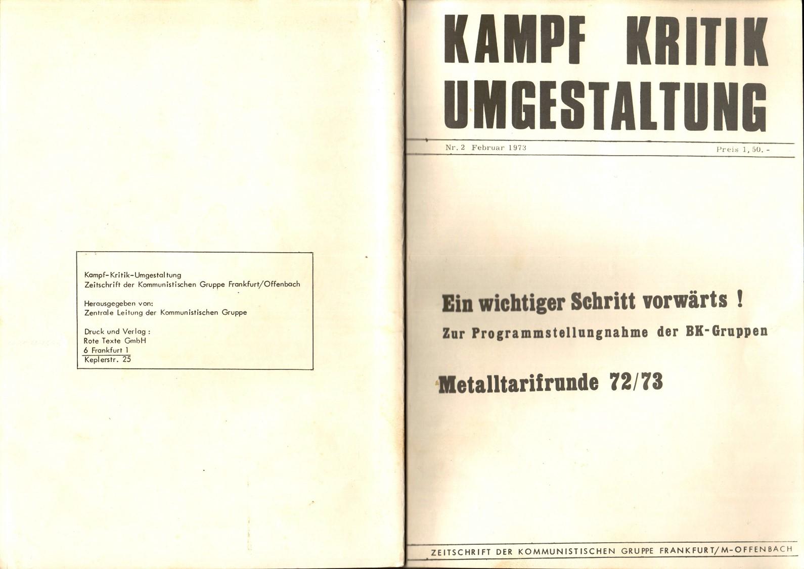 Frankfurt_Offenbach_KG_Kampf_Kritik_Umgestaltung_1973_02_01