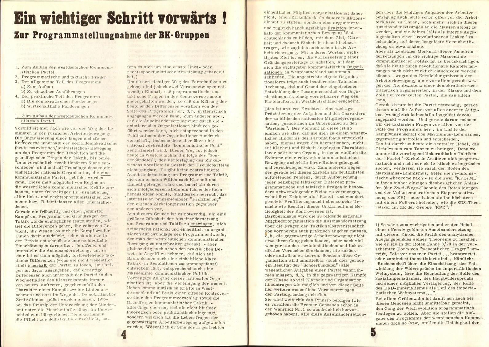 Frankfurt_Offenbach_KG_Kampf_Kritik_Umgestaltung_1973_02_04