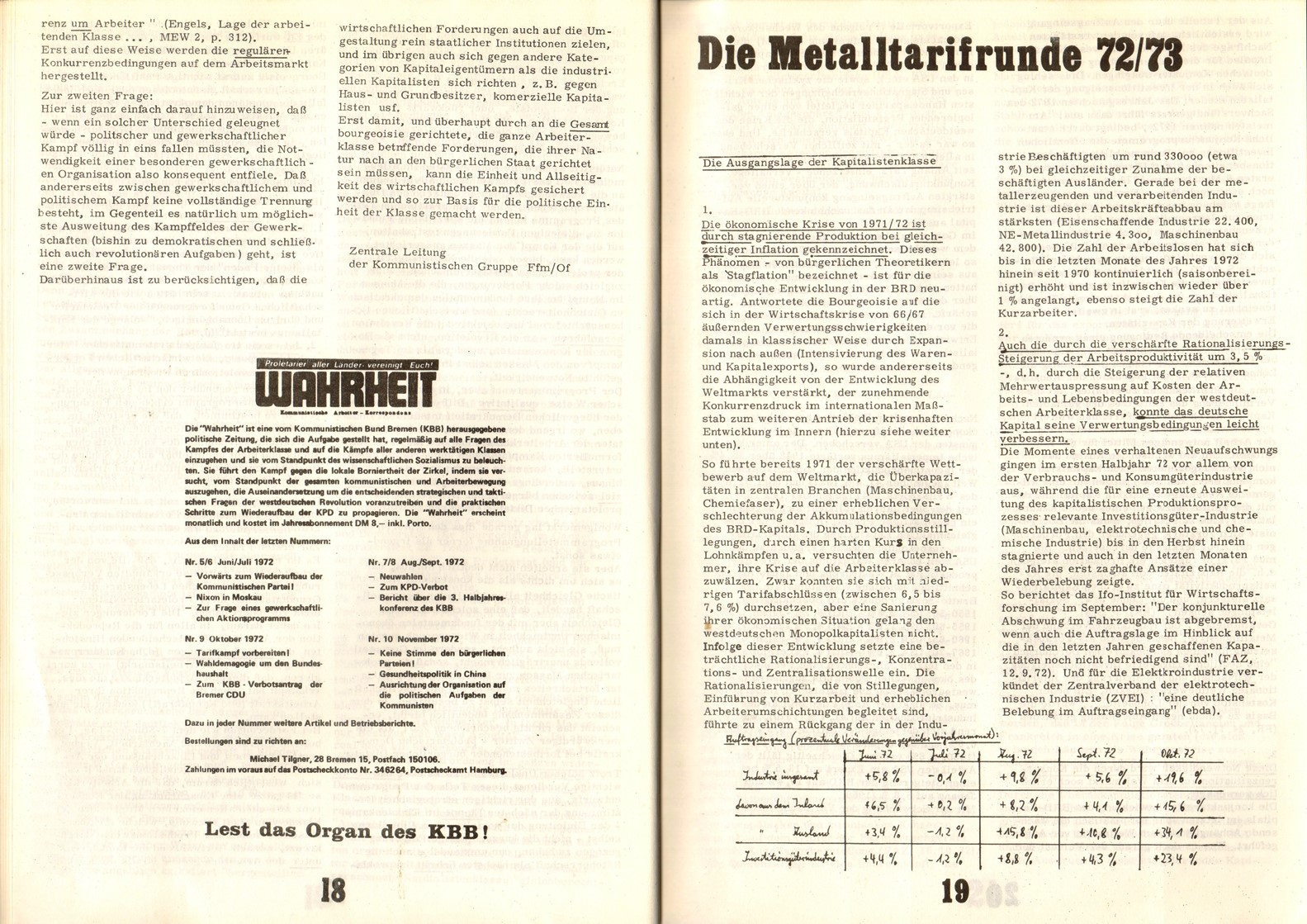 Frankfurt_Offenbach_KG_Kampf_Kritik_Umgestaltung_1973_02_11