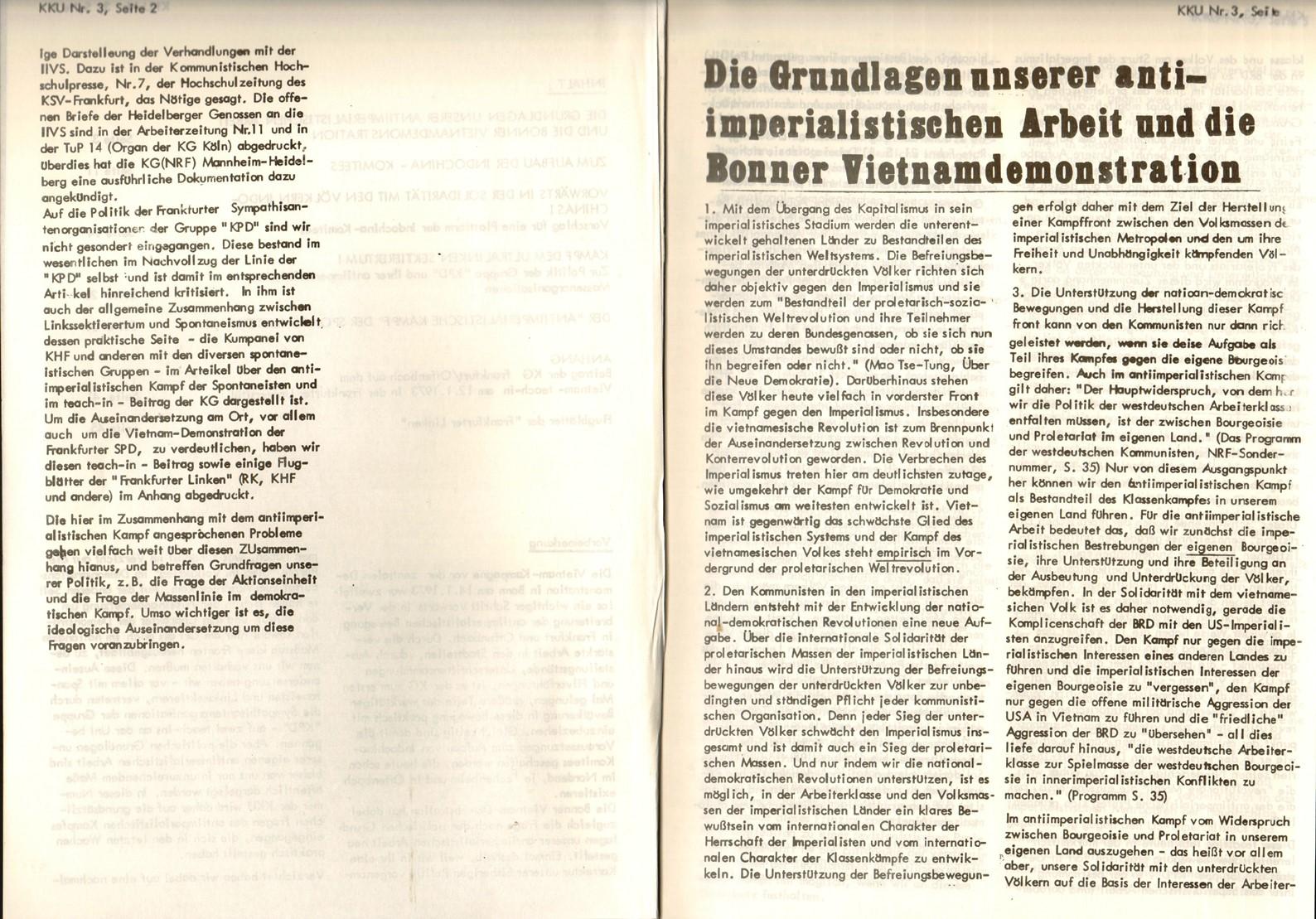 Frankfurt_Offenbach_KG_Kampf_Kritik_Umgestaltung_1973_03_03