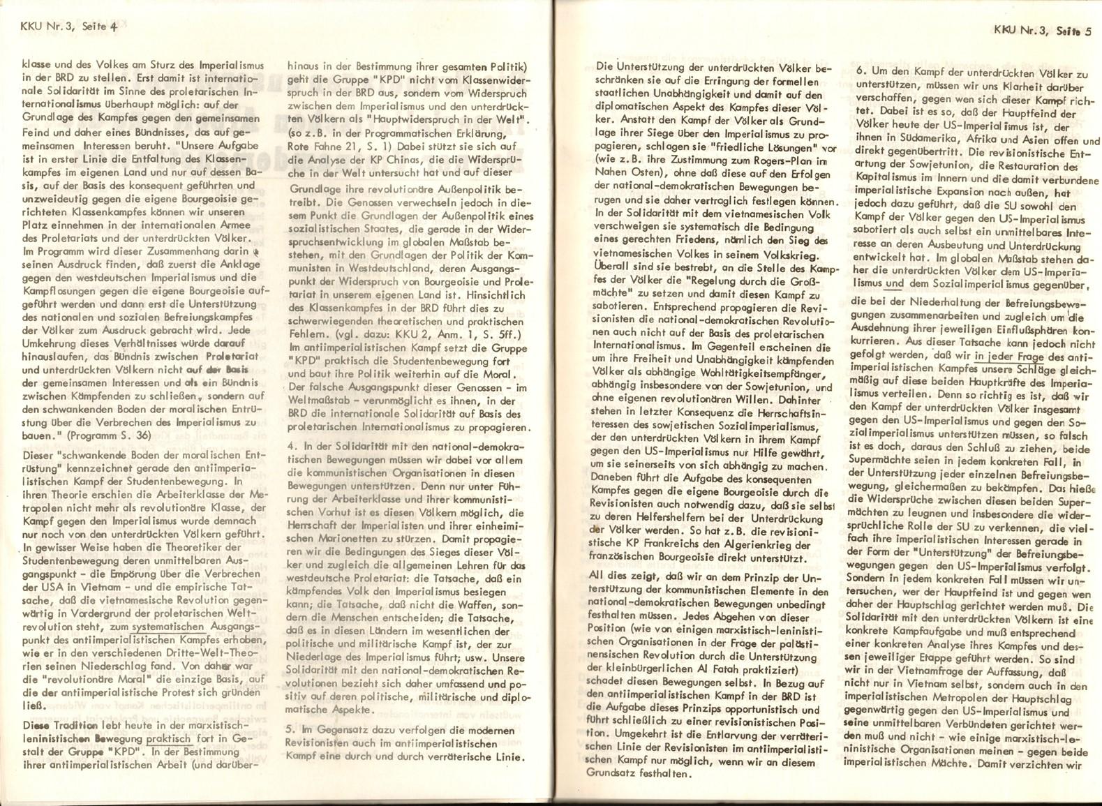 Frankfurt_Offenbach_KG_Kampf_Kritik_Umgestaltung_1973_03_04