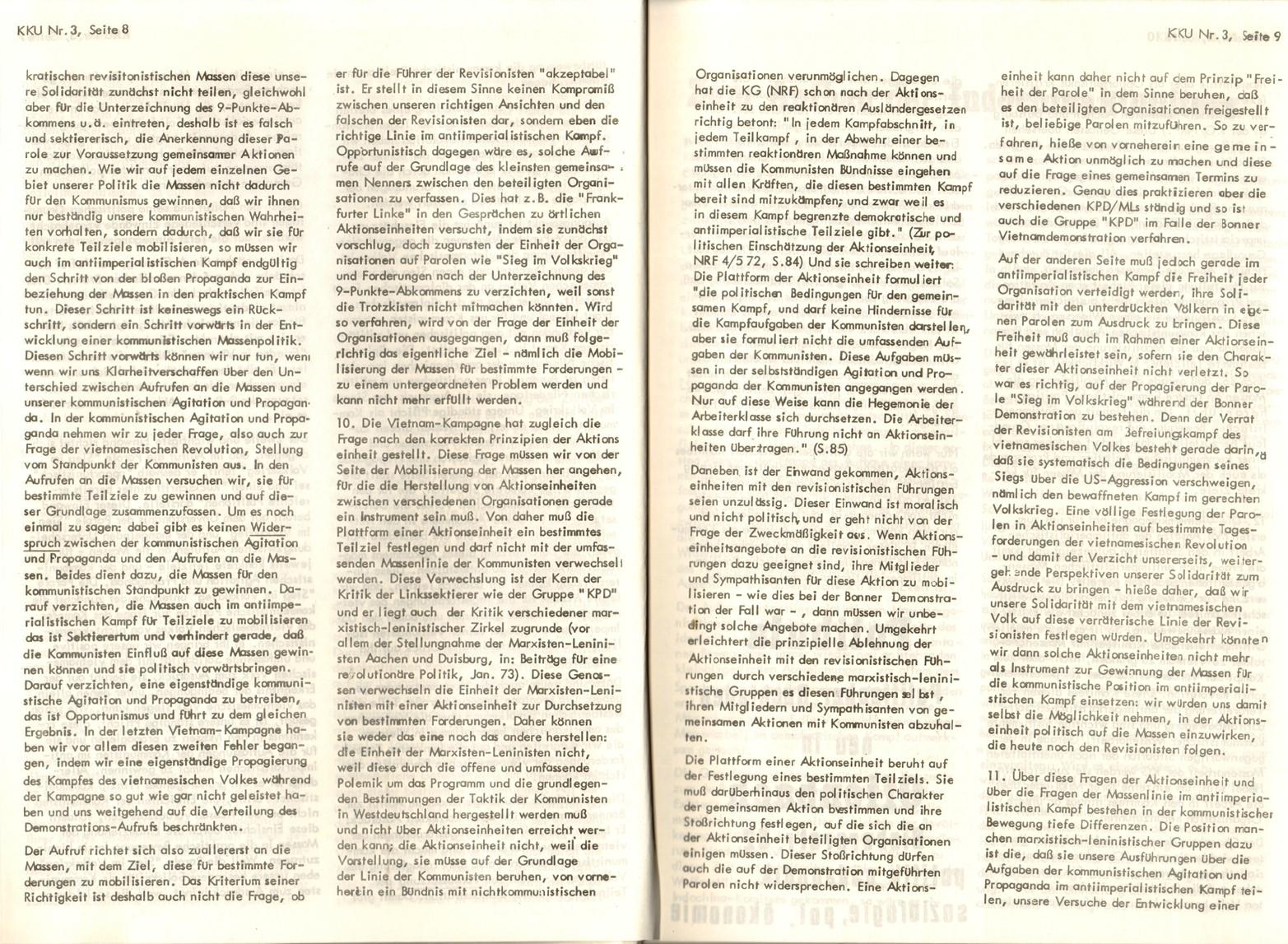 Frankfurt_Offenbach_KG_Kampf_Kritik_Umgestaltung_1973_03_06