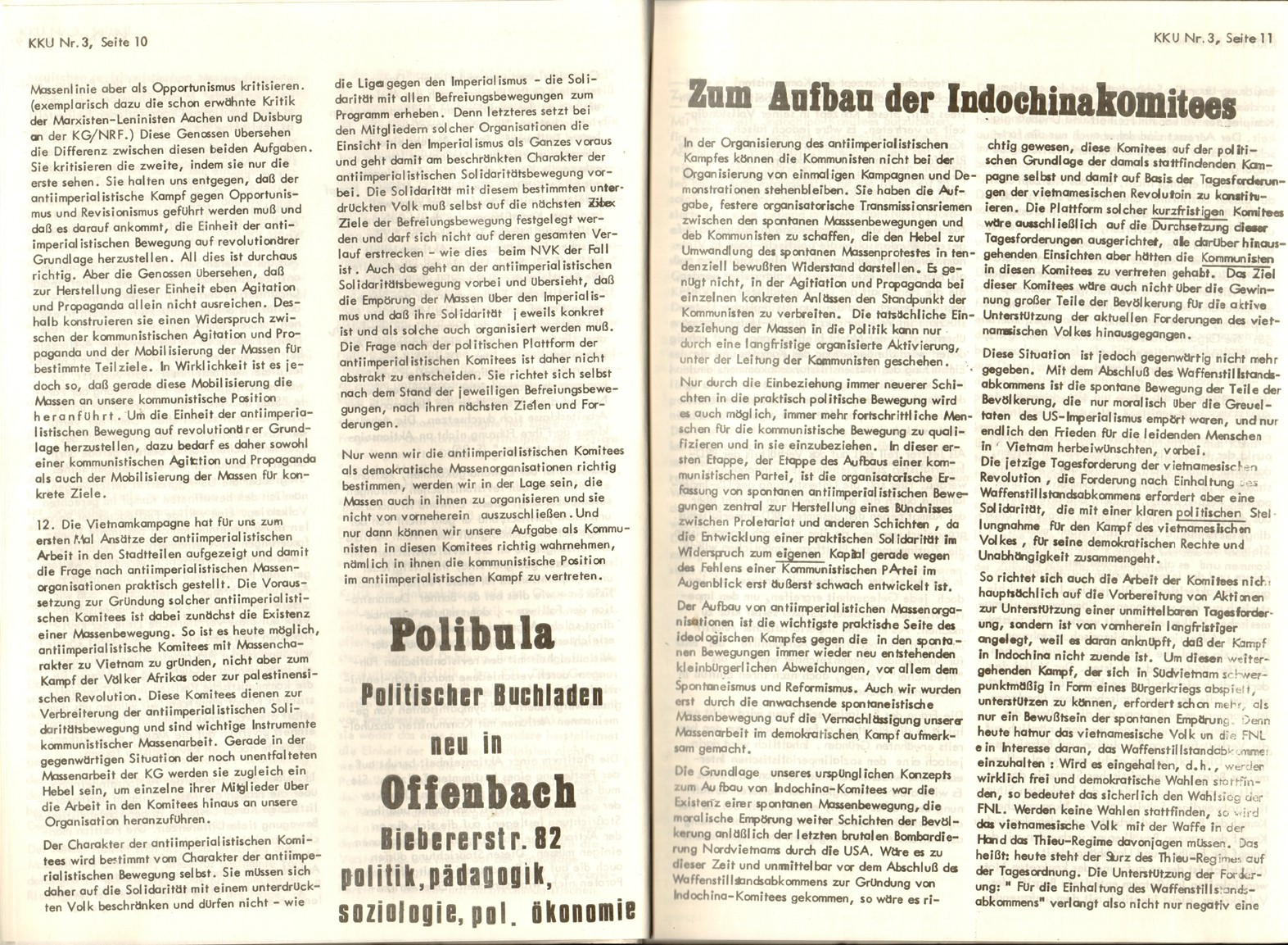 Frankfurt_Offenbach_KG_Kampf_Kritik_Umgestaltung_1973_03_07