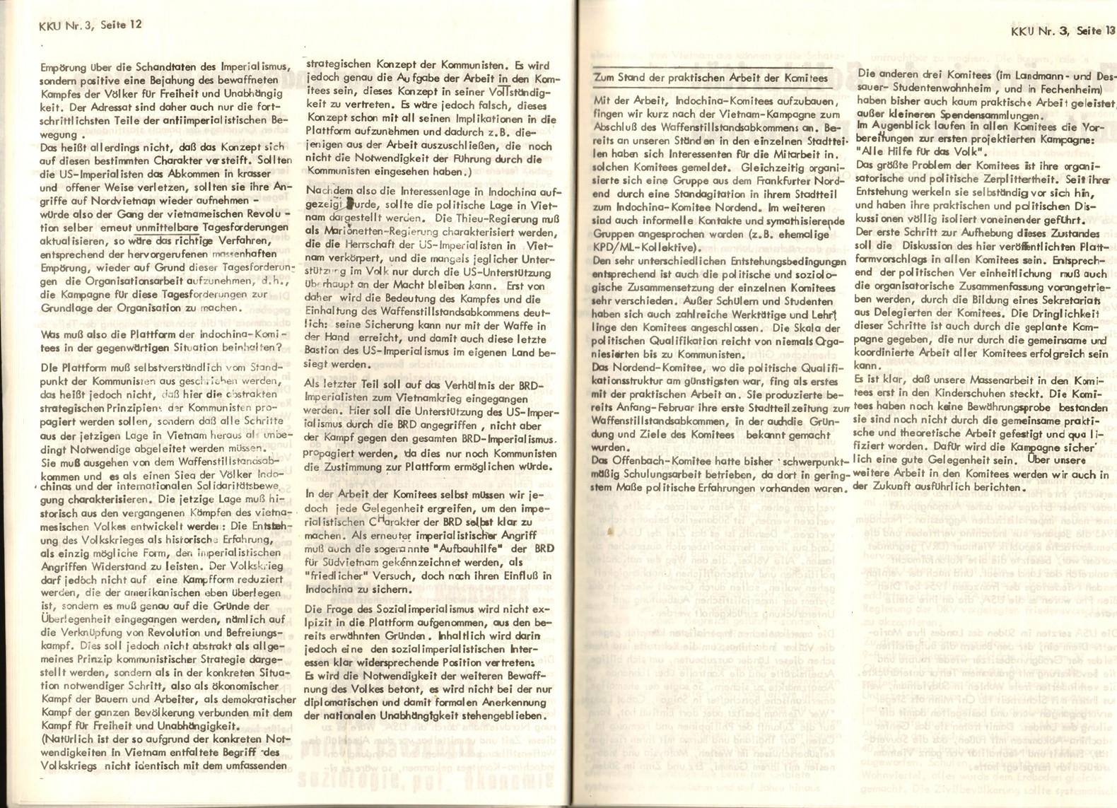 Frankfurt_Offenbach_KG_Kampf_Kritik_Umgestaltung_1973_03_08