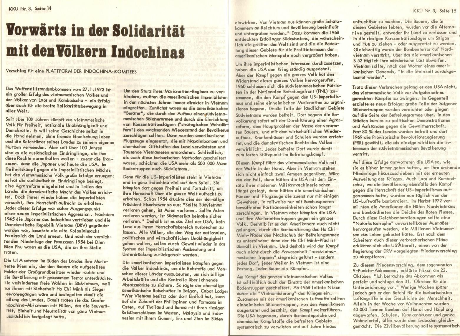 Frankfurt_Offenbach_KG_Kampf_Kritik_Umgestaltung_1973_03_09