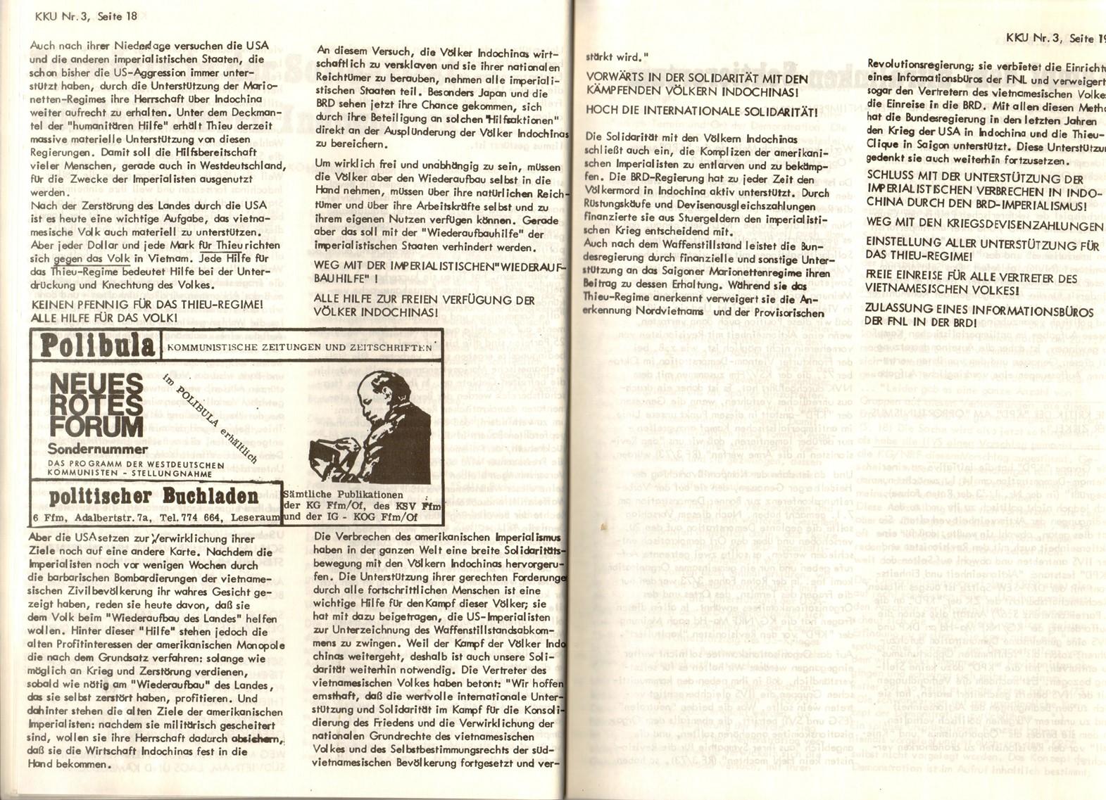Frankfurt_Offenbach_KG_Kampf_Kritik_Umgestaltung_1973_03_11
