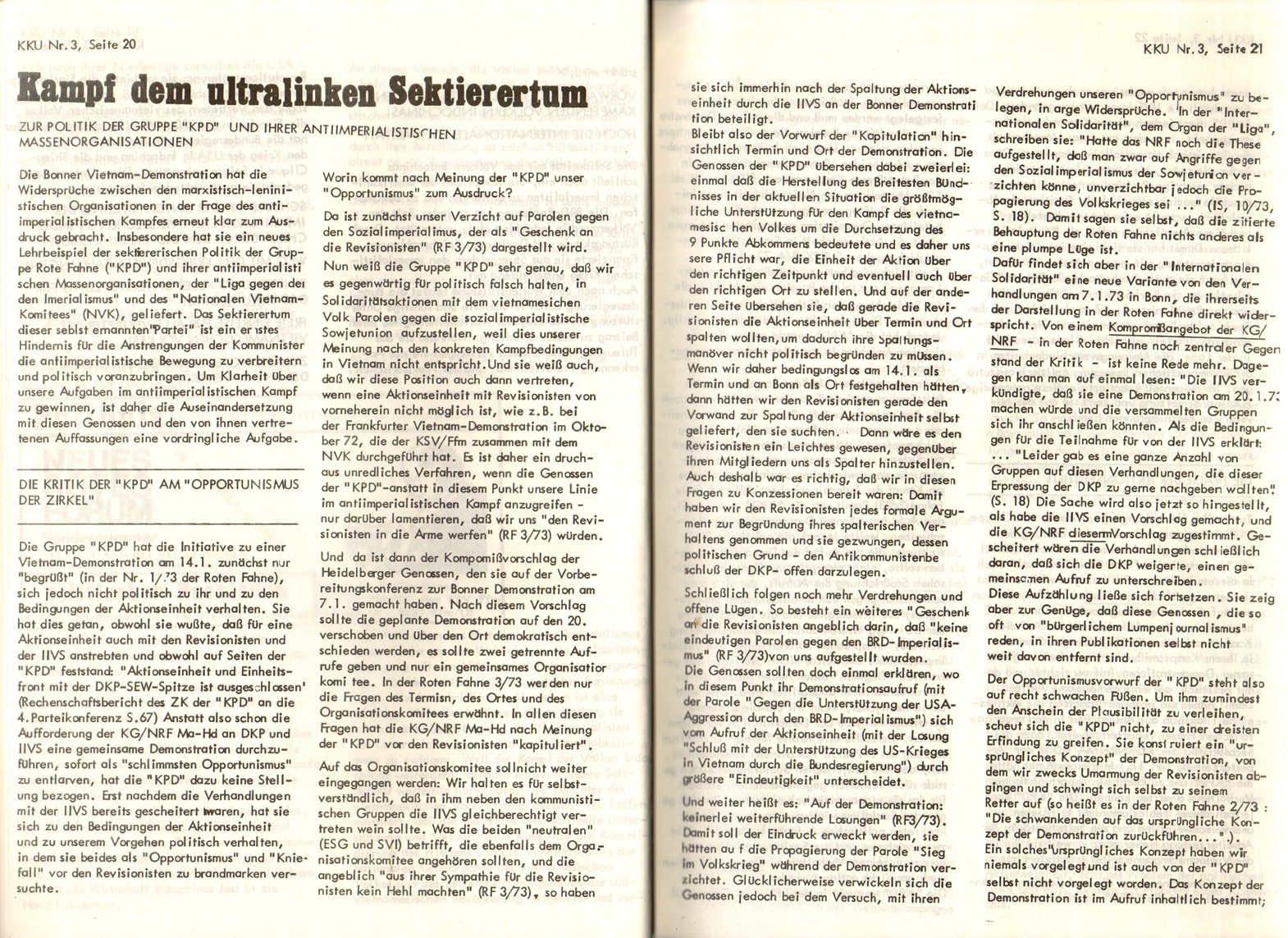 Frankfurt_Offenbach_KG_Kampf_Kritik_Umgestaltung_1973_03_12