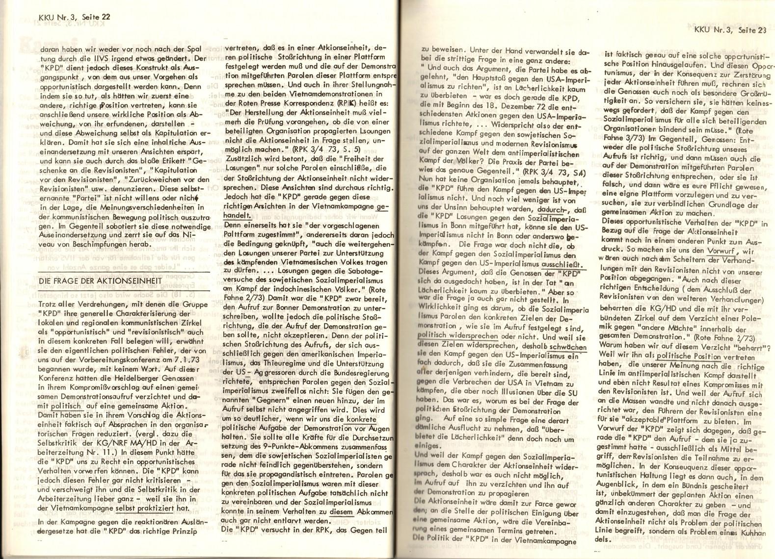 Frankfurt_Offenbach_KG_Kampf_Kritik_Umgestaltung_1973_03_13