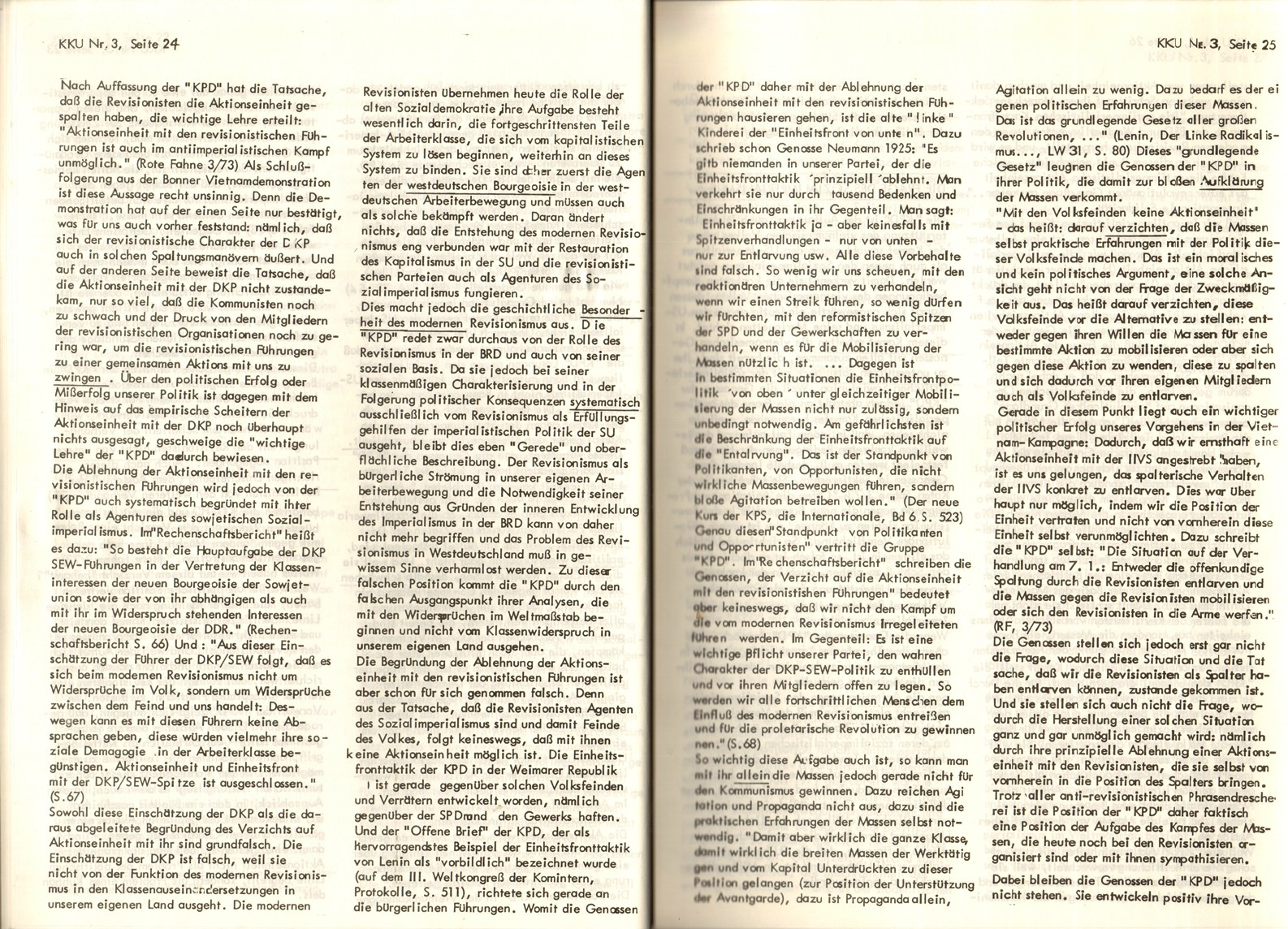 Frankfurt_Offenbach_KG_Kampf_Kritik_Umgestaltung_1973_03_14