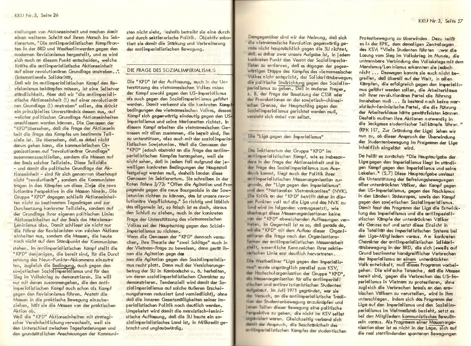 Frankfurt_Offenbach_KG_Kampf_Kritik_Umgestaltung_1973_03_15