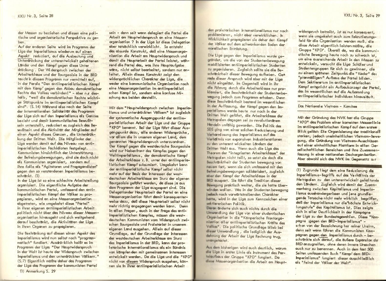 Frankfurt_Offenbach_KG_Kampf_Kritik_Umgestaltung_1973_03_16