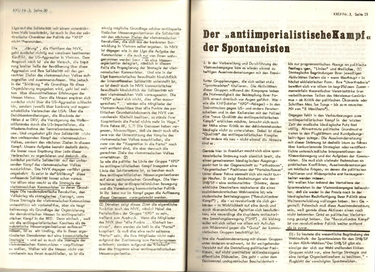 Frankfurt_Offenbach_KG_Kampf_Kritik_Umgestaltung_1973_03_17