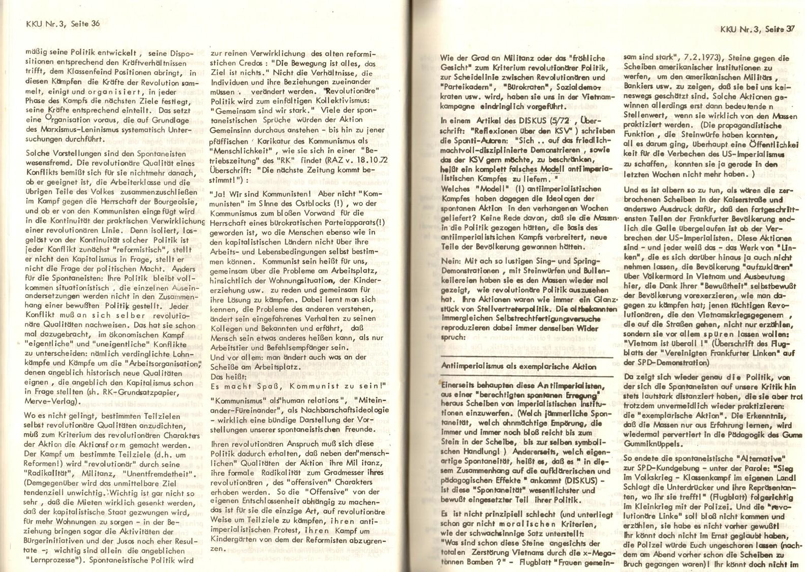 Frankfurt_Offenbach_KG_Kampf_Kritik_Umgestaltung_1973_03_20