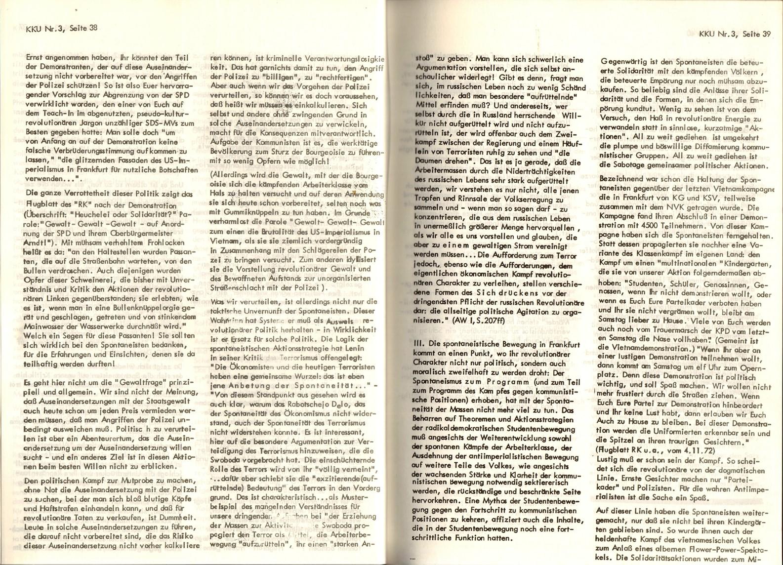 Frankfurt_Offenbach_KG_Kampf_Kritik_Umgestaltung_1973_03_21
