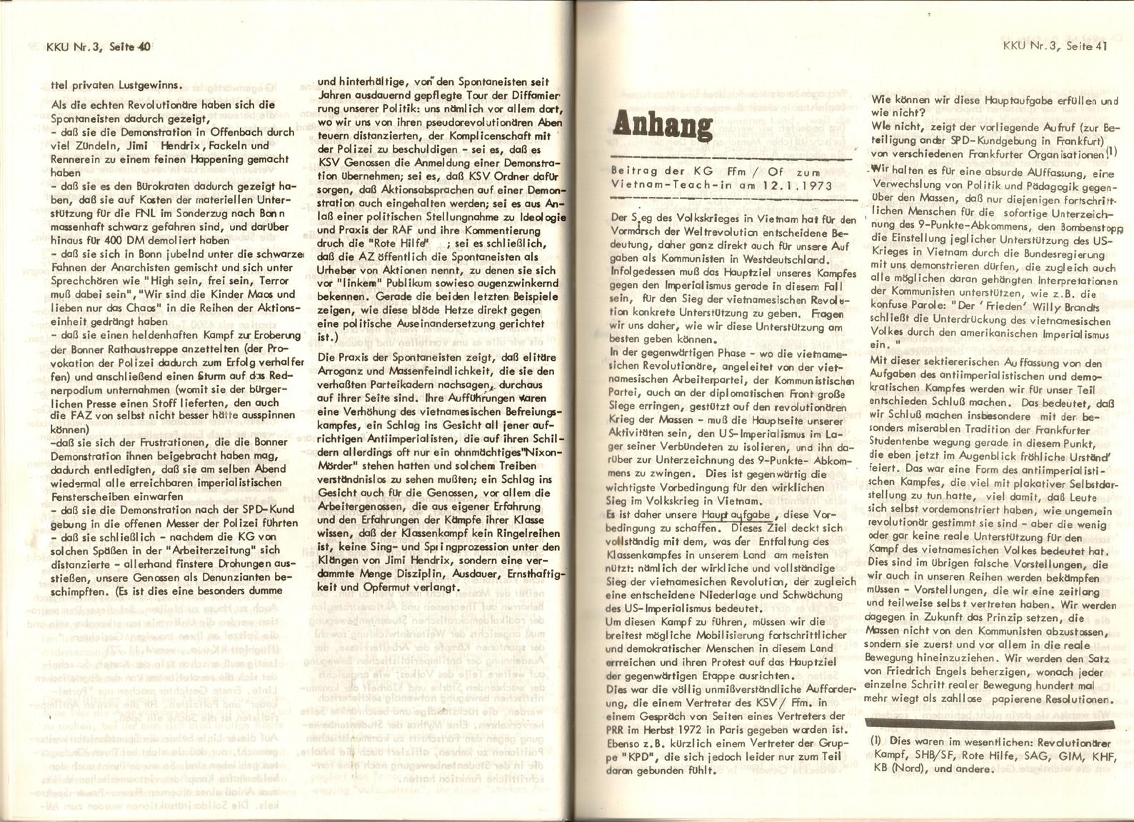 Frankfurt_Offenbach_KG_Kampf_Kritik_Umgestaltung_1973_03_22