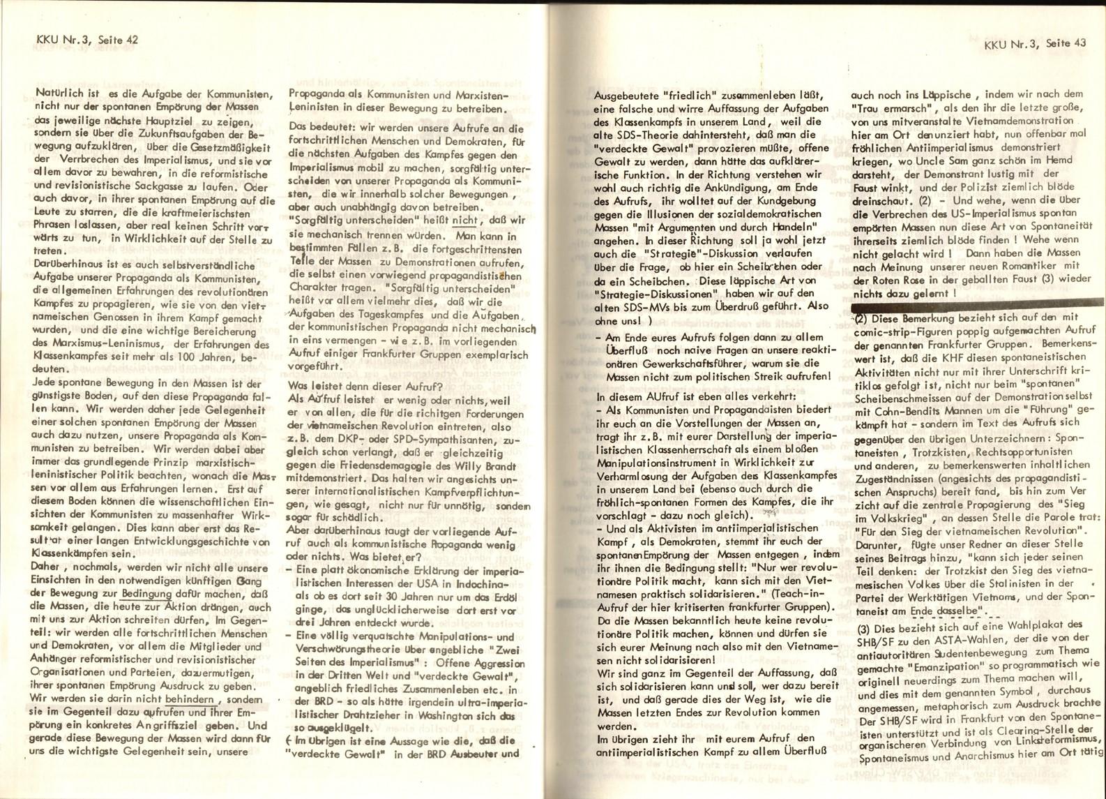 Frankfurt_Offenbach_KG_Kampf_Kritik_Umgestaltung_1973_03_23