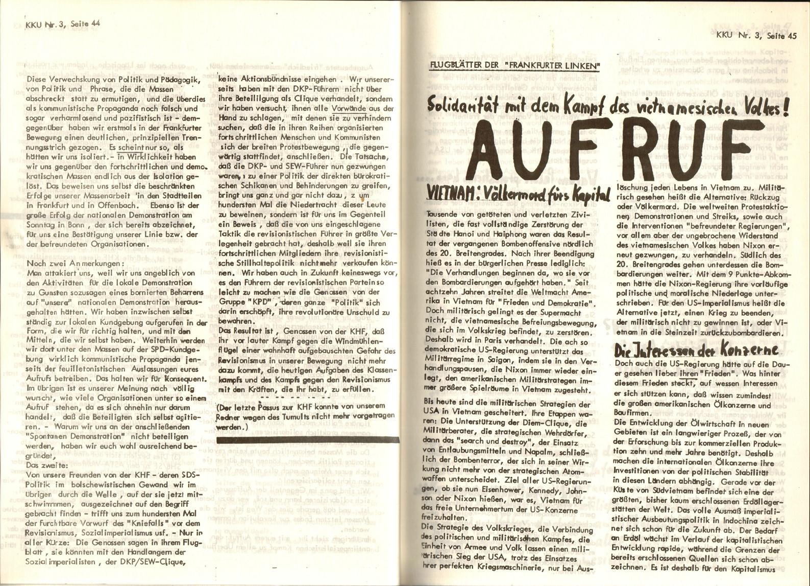 Frankfurt_Offenbach_KG_Kampf_Kritik_Umgestaltung_1973_03_24