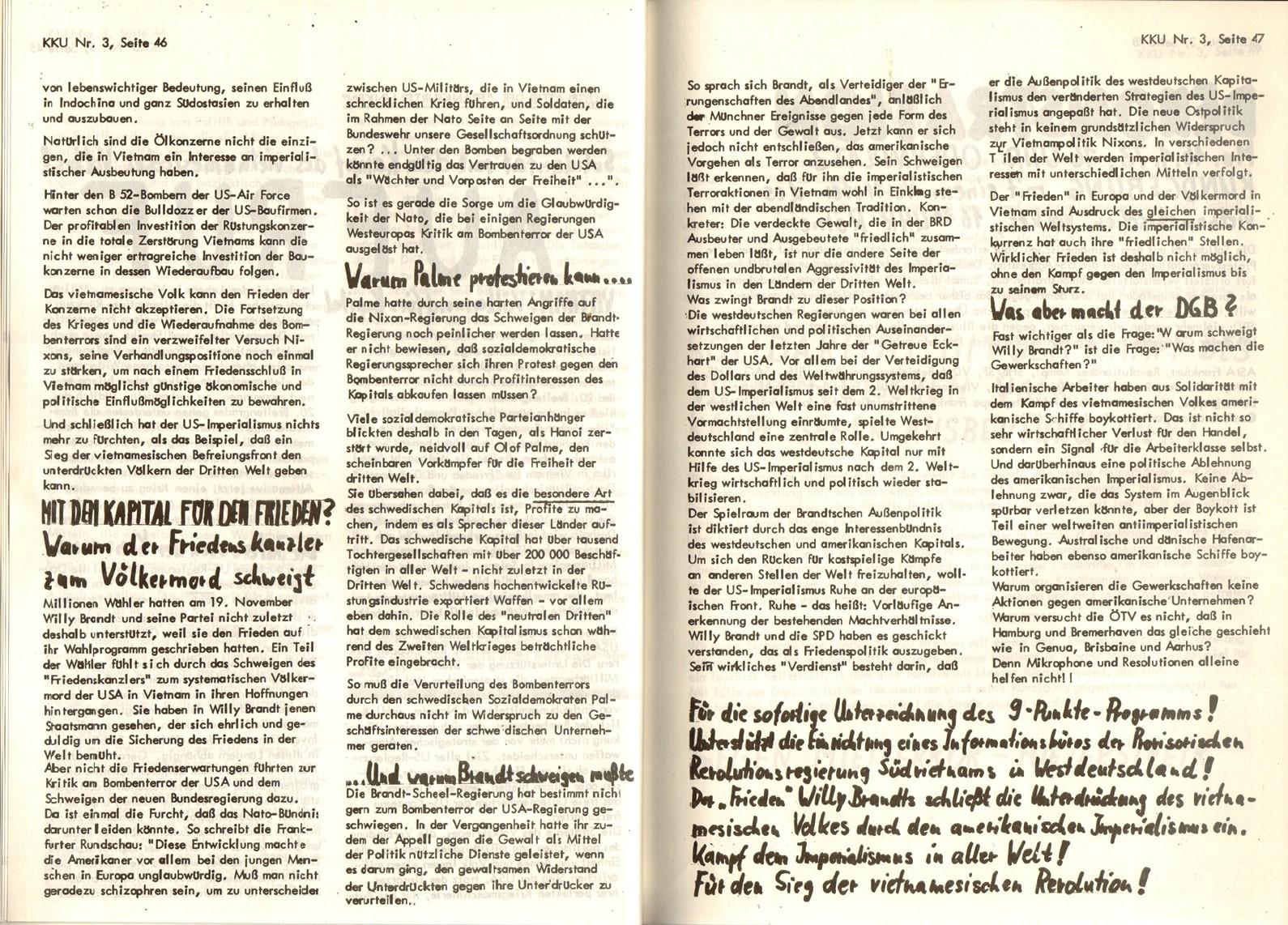 Frankfurt_Offenbach_KG_Kampf_Kritik_Umgestaltung_1973_03_25