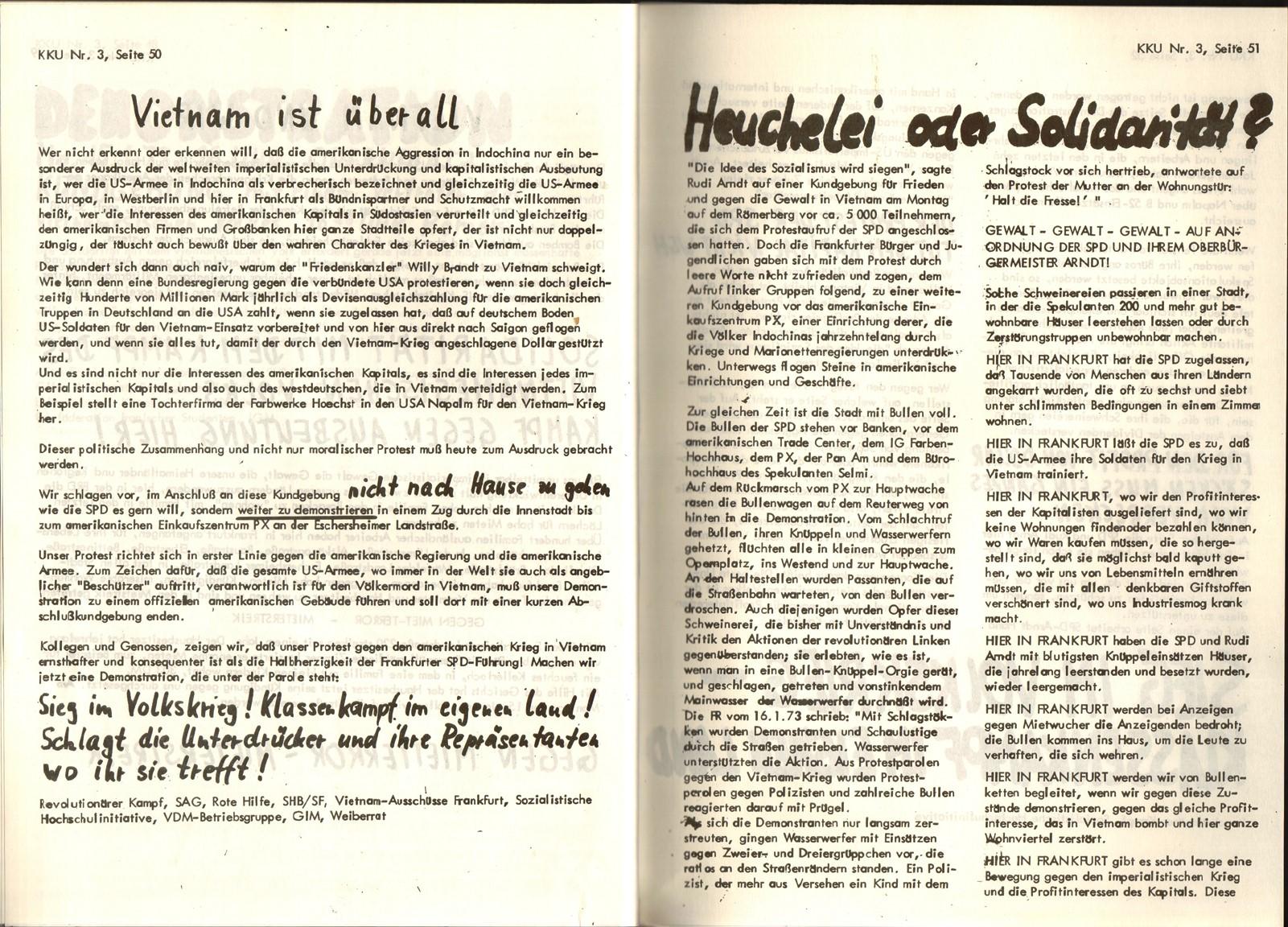 Frankfurt_Offenbach_KG_Kampf_Kritik_Umgestaltung_1973_03_27