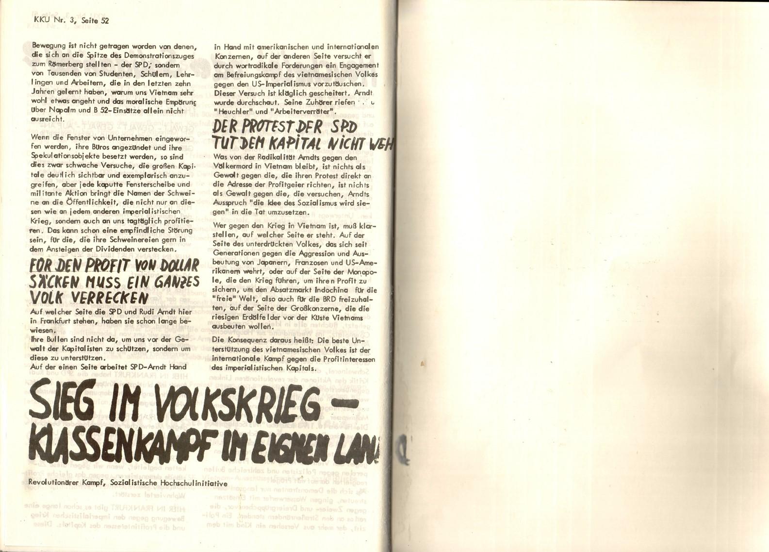 Frankfurt_Offenbach_KG_Kampf_Kritik_Umgestaltung_1973_03_28