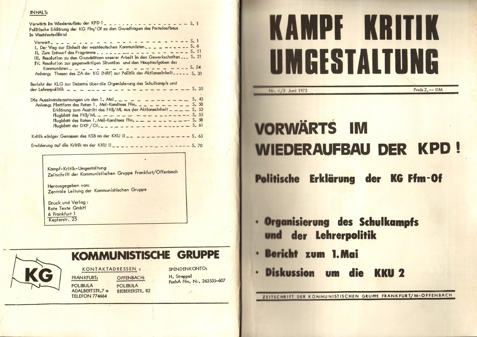 Frankfurt_Offenbach_KG_Kampf_Kritik_Umgestaltung_1973_04_05_01