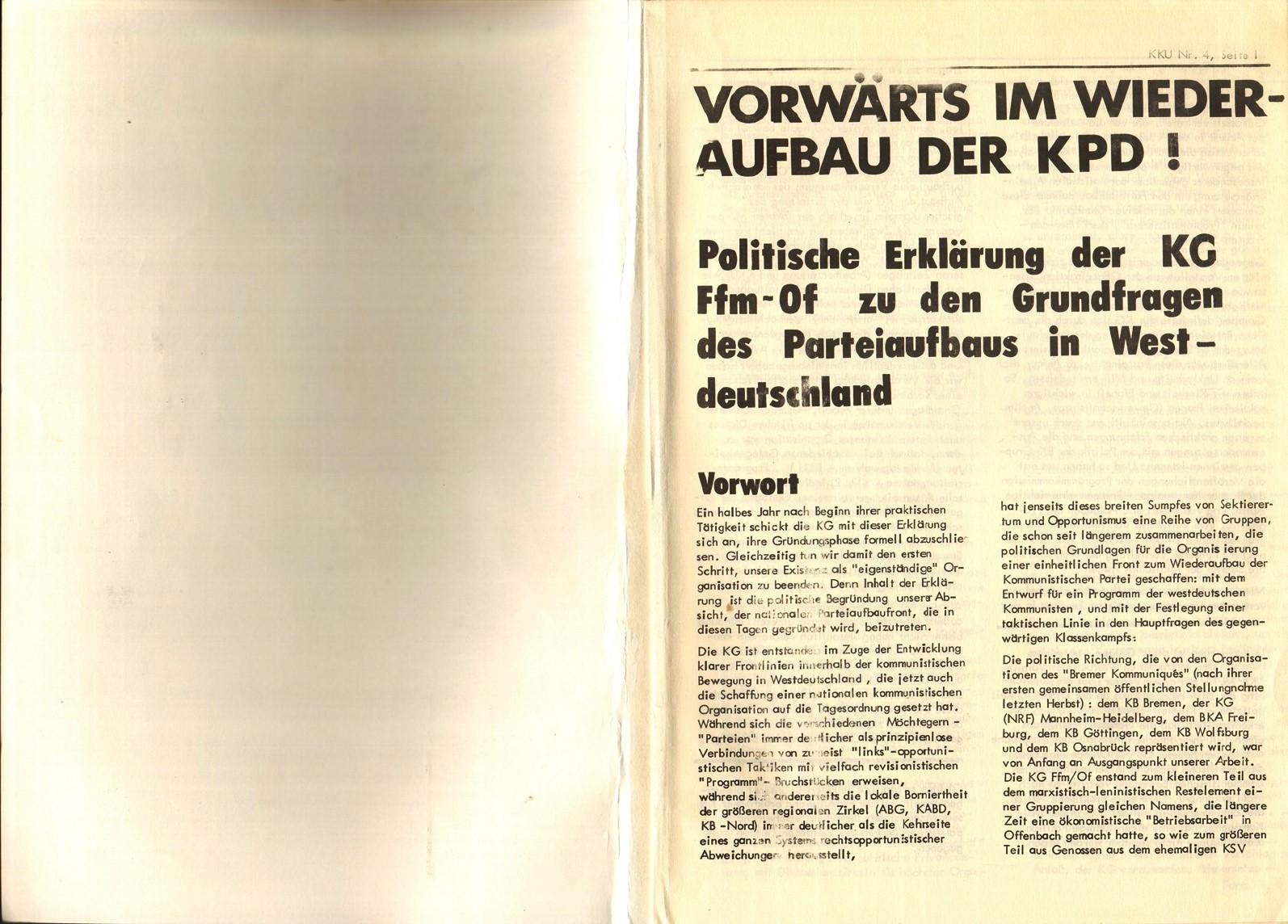 Frankfurt_Offenbach_KG_Kampf_Kritik_Umgestaltung_1973_04_05_02