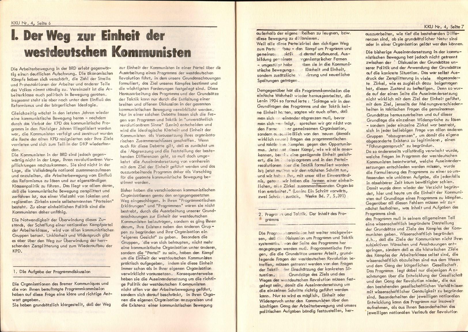 Frankfurt_Offenbach_KG_Kampf_Kritik_Umgestaltung_1973_04_05_04
