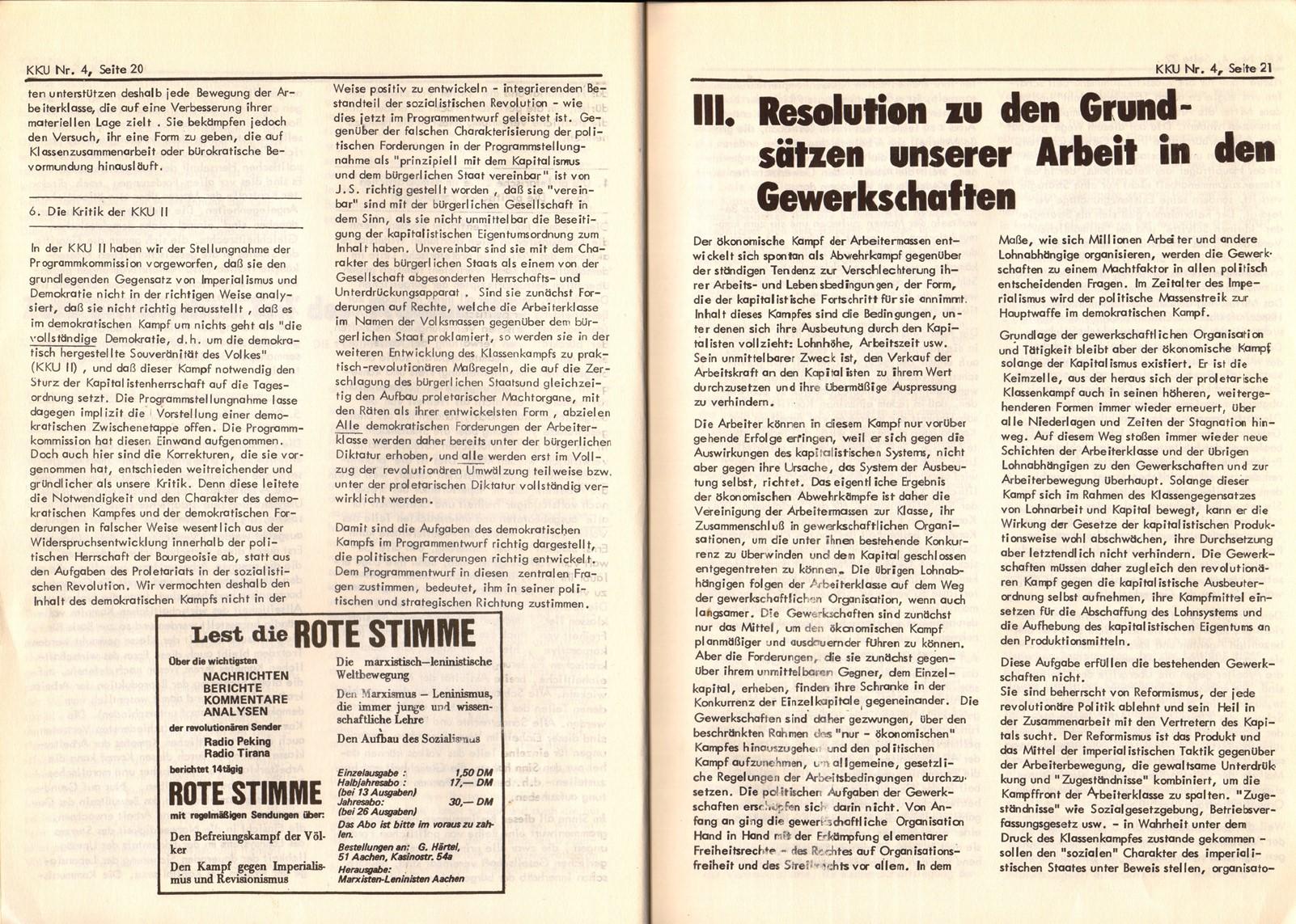Frankfurt_Offenbach_KG_Kampf_Kritik_Umgestaltung_1973_04_05_11