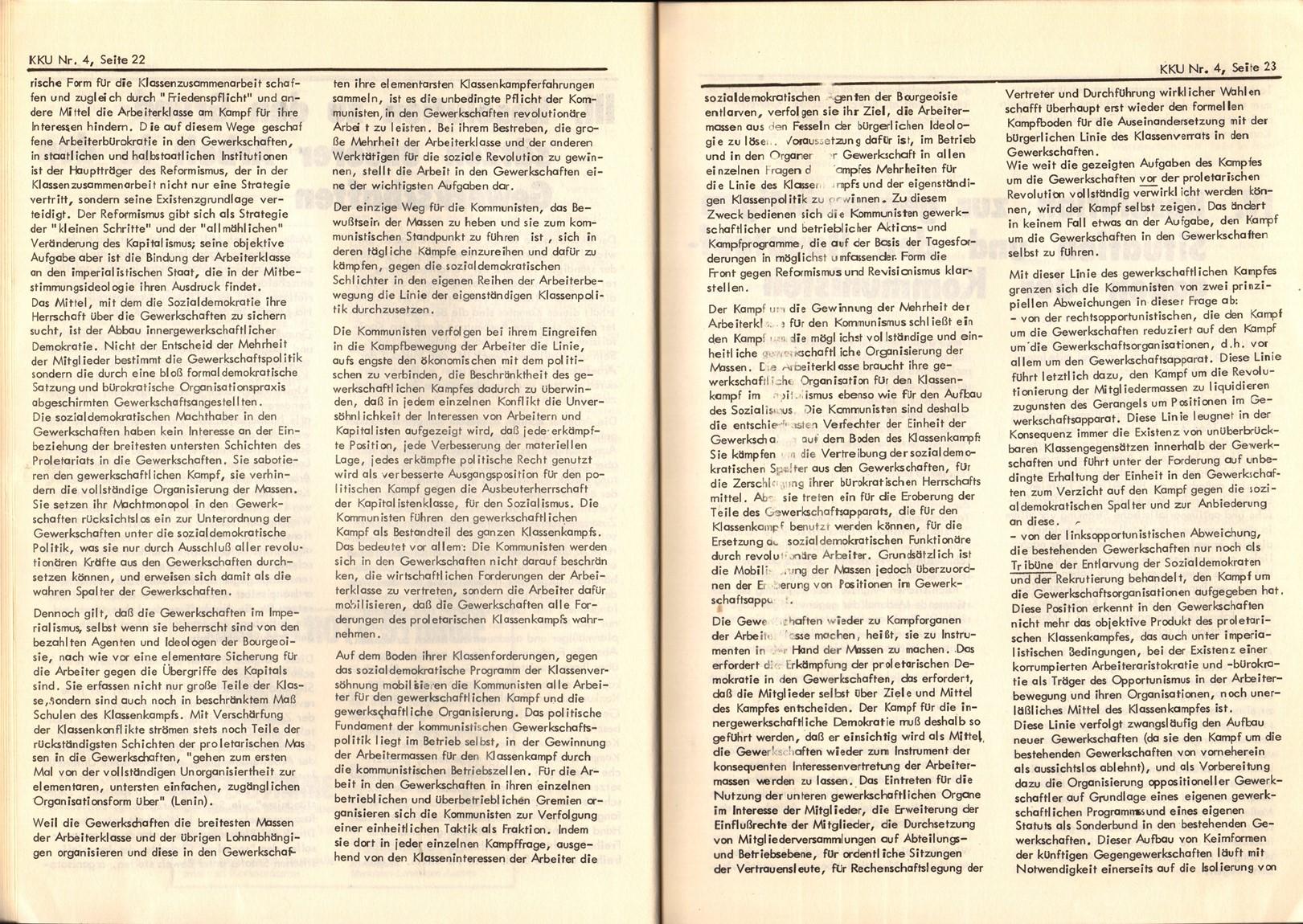 Frankfurt_Offenbach_KG_Kampf_Kritik_Umgestaltung_1973_04_05_12