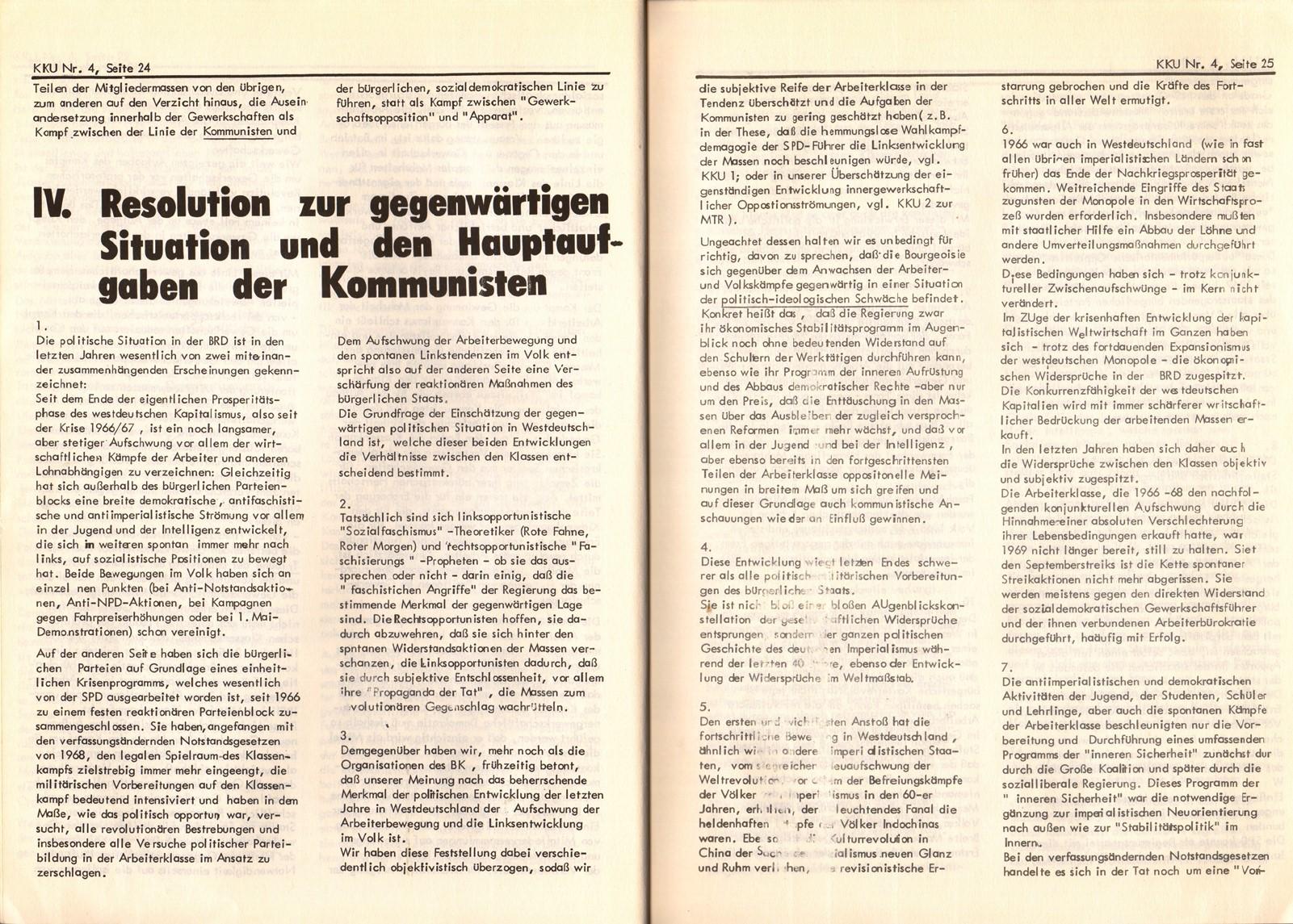 Frankfurt_Offenbach_KG_Kampf_Kritik_Umgestaltung_1973_04_05_13