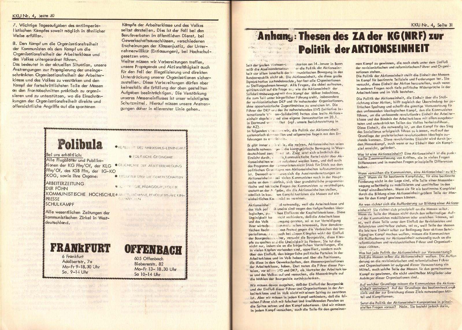 Frankfurt_Offenbach_KG_Kampf_Kritik_Umgestaltung_1973_04_05_16