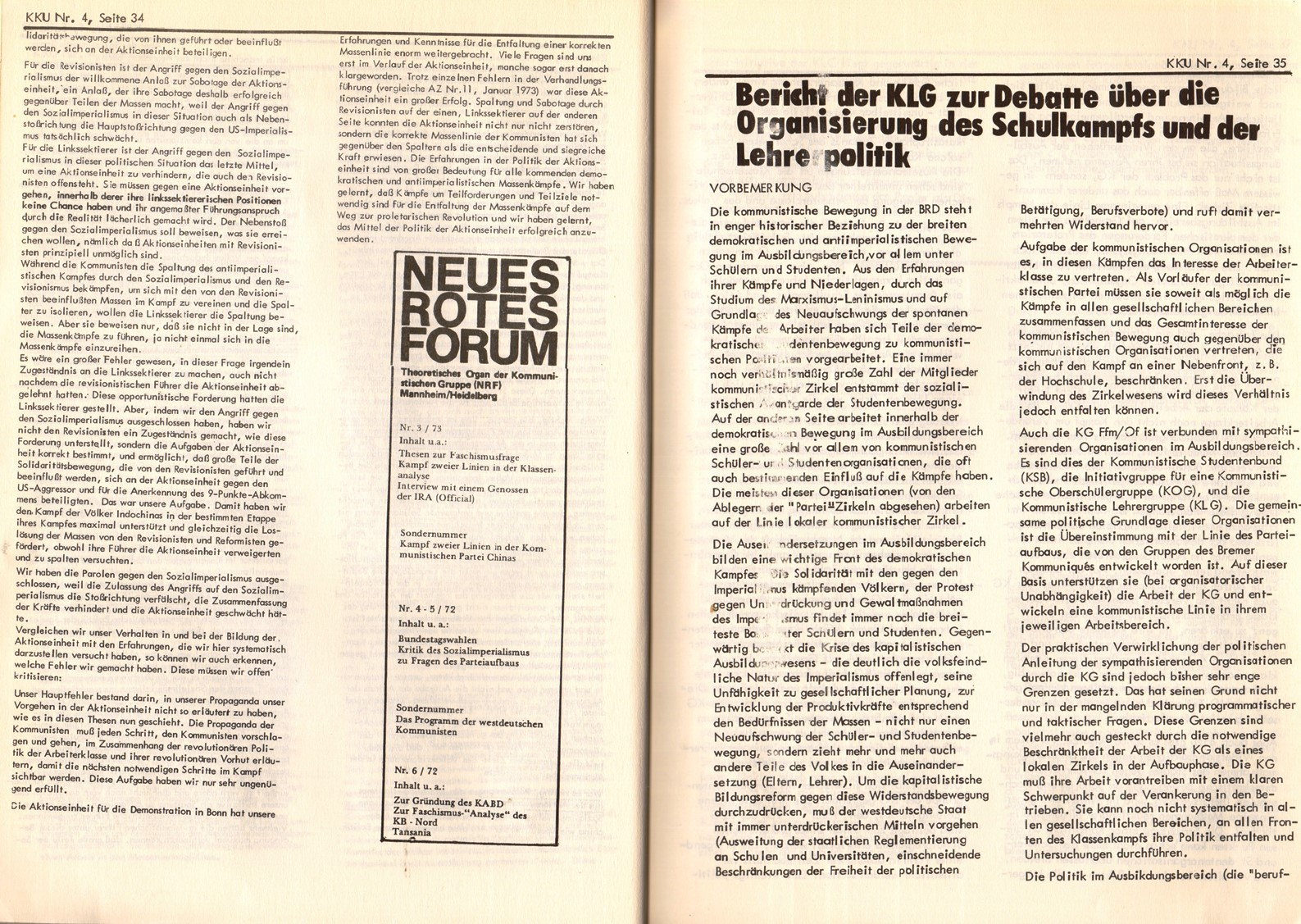 Frankfurt_Offenbach_KG_Kampf_Kritik_Umgestaltung_1973_04_05_18
