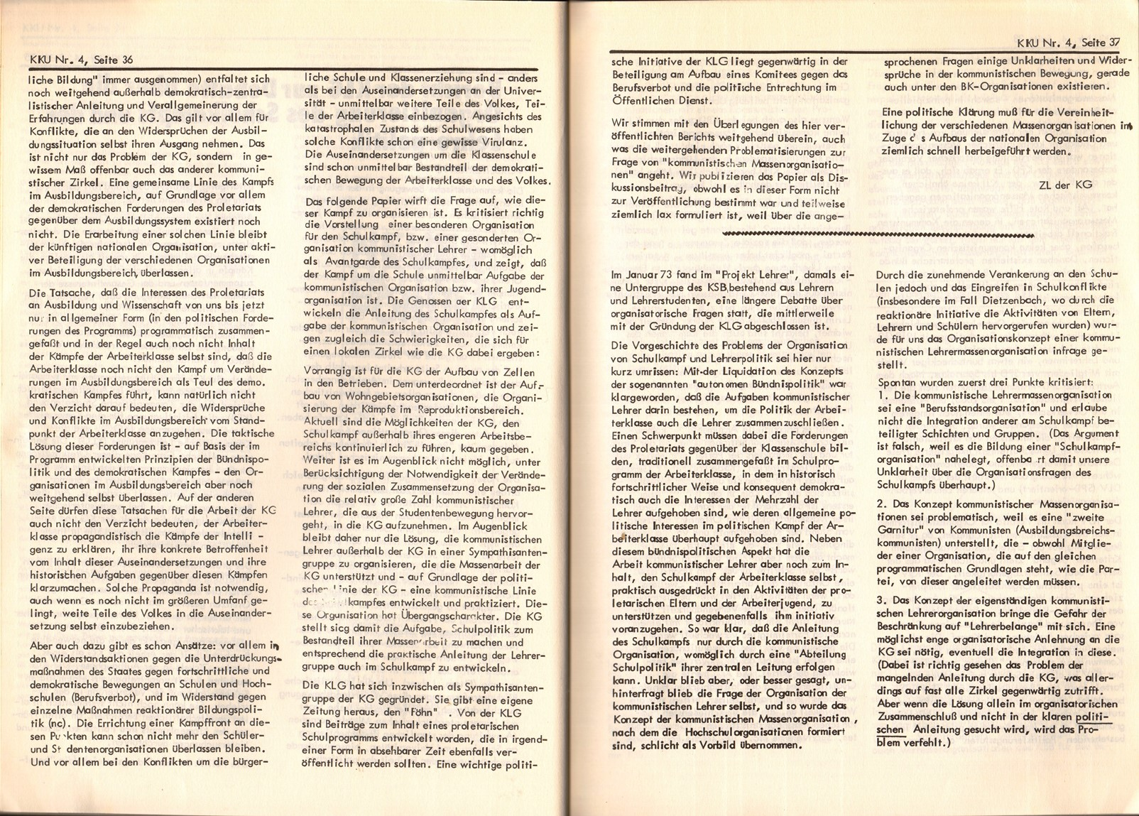 Frankfurt_Offenbach_KG_Kampf_Kritik_Umgestaltung_1973_04_05_19