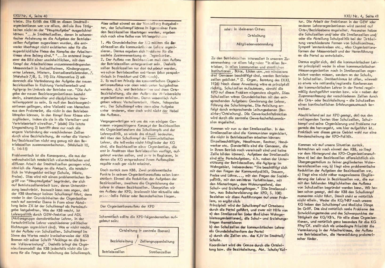 Frankfurt_Offenbach_KG_Kampf_Kritik_Umgestaltung_1973_04_05_21