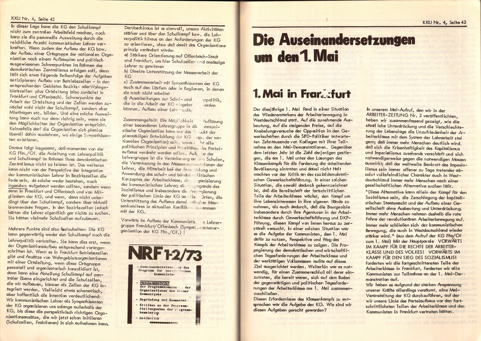 Frankfurt_Offenbach_KG_Kampf_Kritik_Umgestaltung_1973_04_05_22