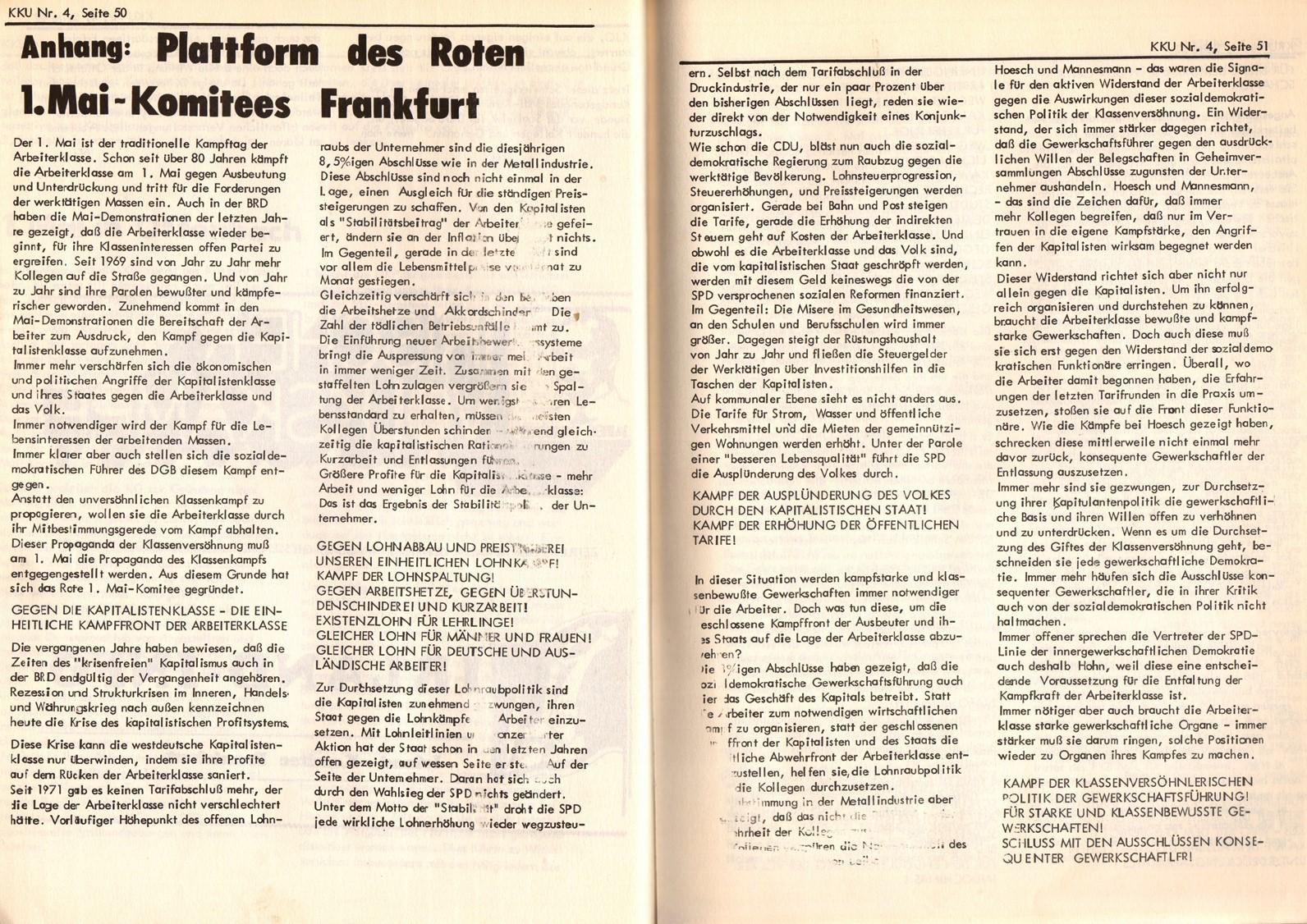 Frankfurt_Offenbach_KG_Kampf_Kritik_Umgestaltung_1973_04_05_26