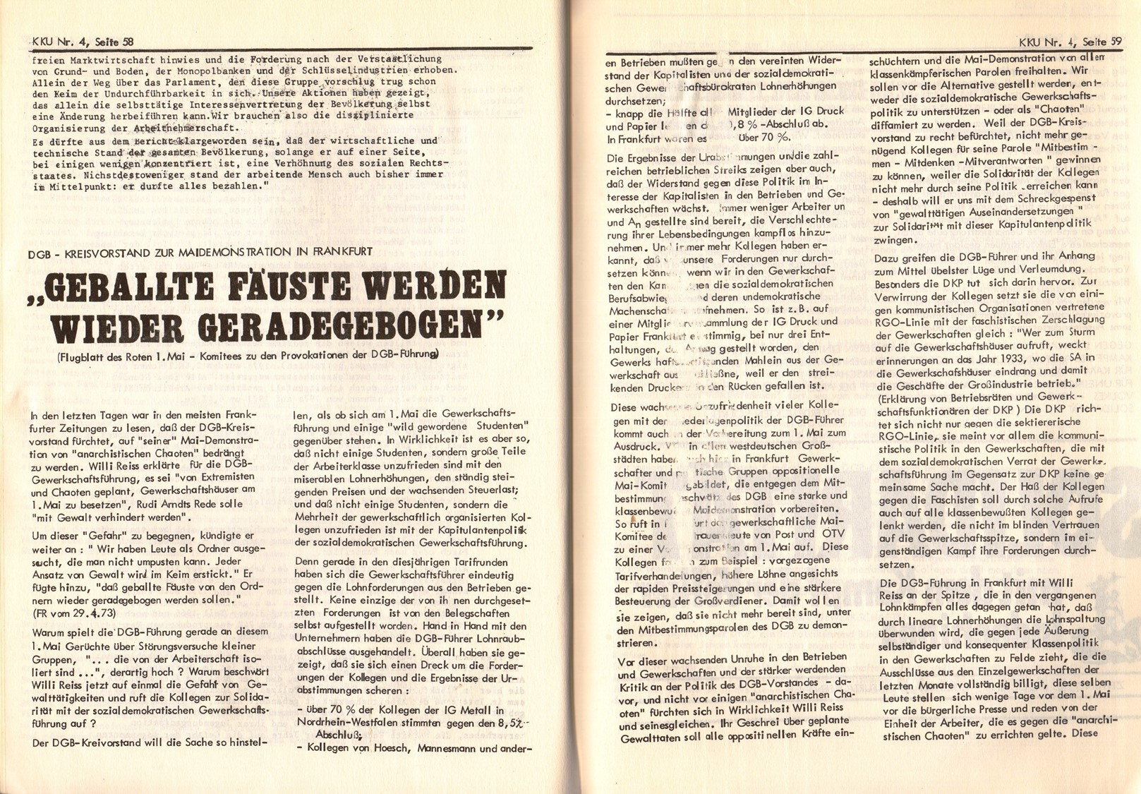 Frankfurt_Offenbach_KG_Kampf_Kritik_Umgestaltung_1973_04_05_30