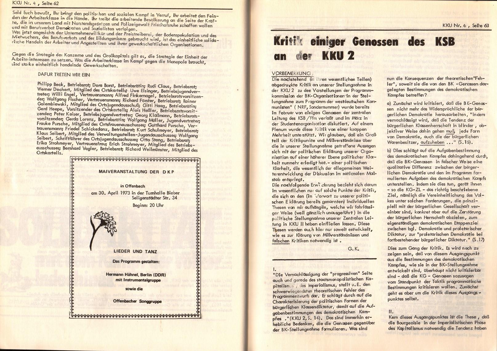 Frankfurt_Offenbach_KG_Kampf_Kritik_Umgestaltung_1973_04_05_32