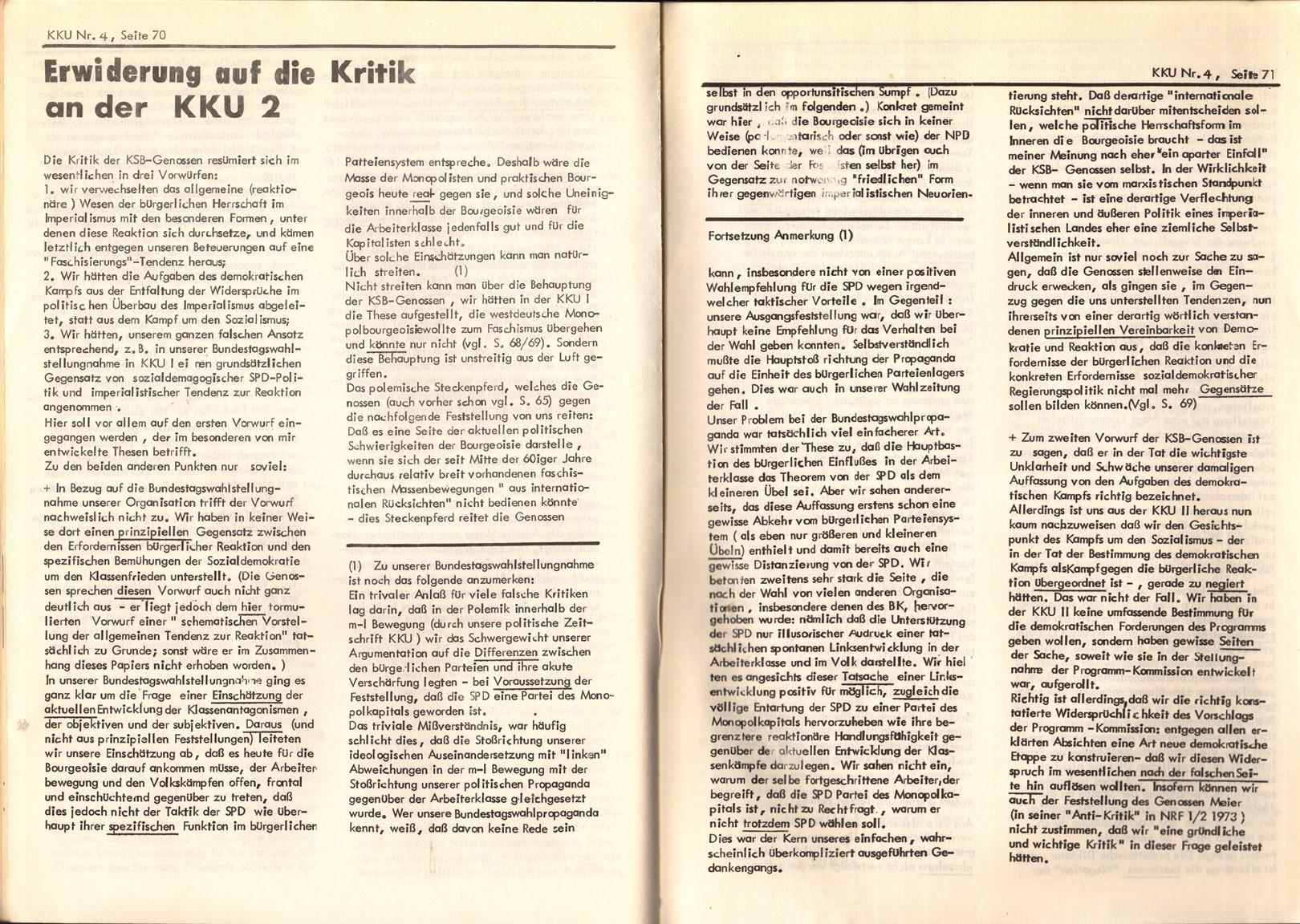 Frankfurt_Offenbach_KG_Kampf_Kritik_Umgestaltung_1973_04_05_36