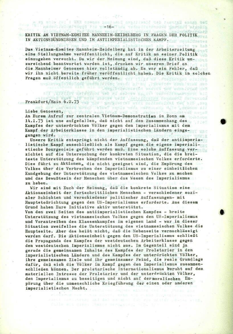 Frankfurt_Wilhelm_Wolff018