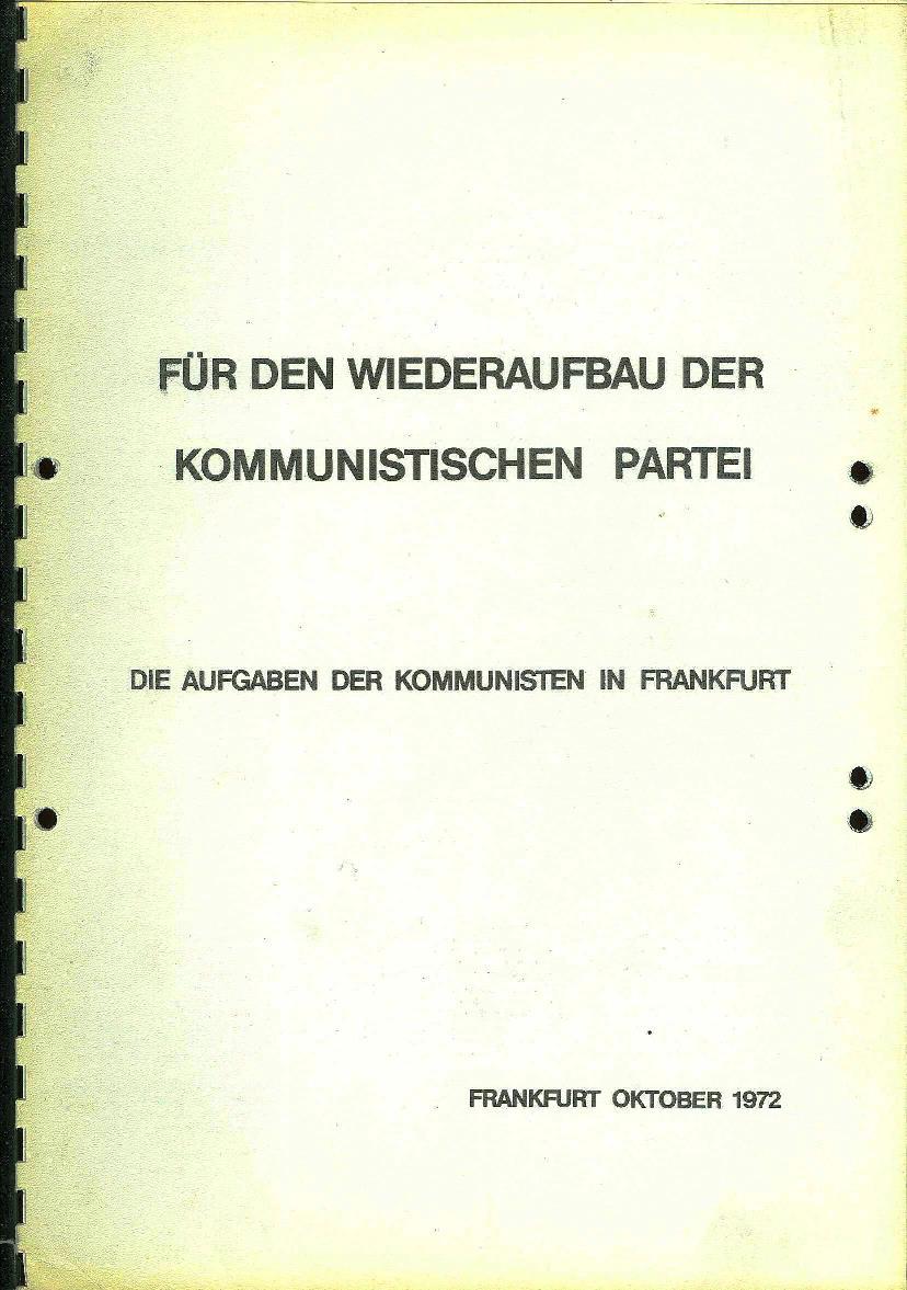Frankfurt_Wilhelm_Wolff023