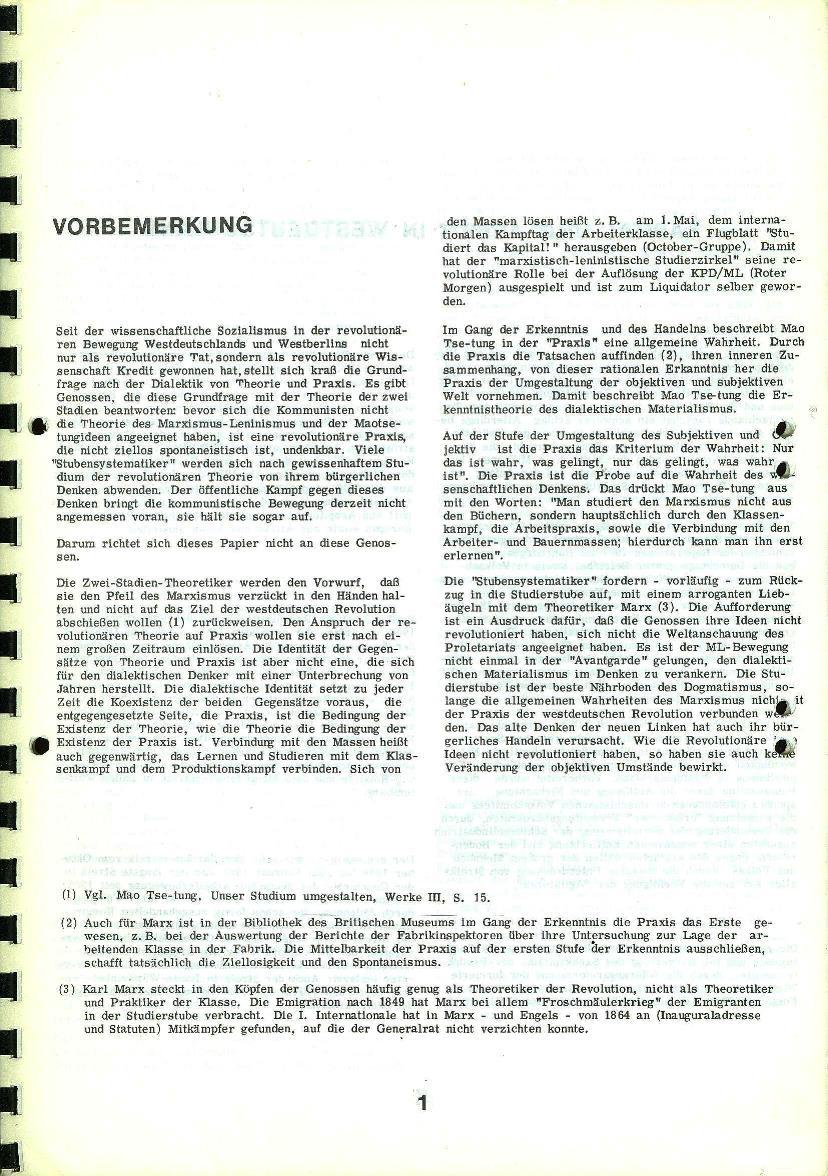 Frankfurt_Wilhelm_Wolff025