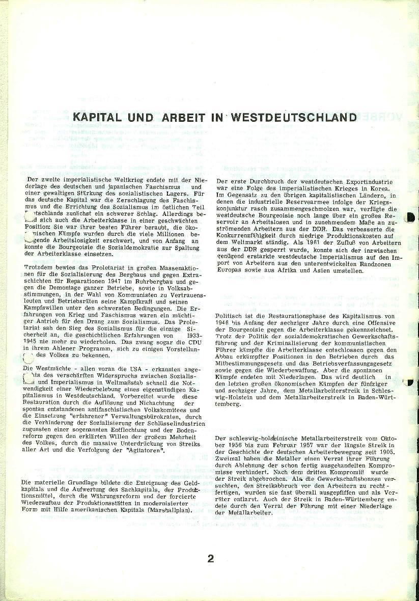 Frankfurt_Wilhelm_Wolff026