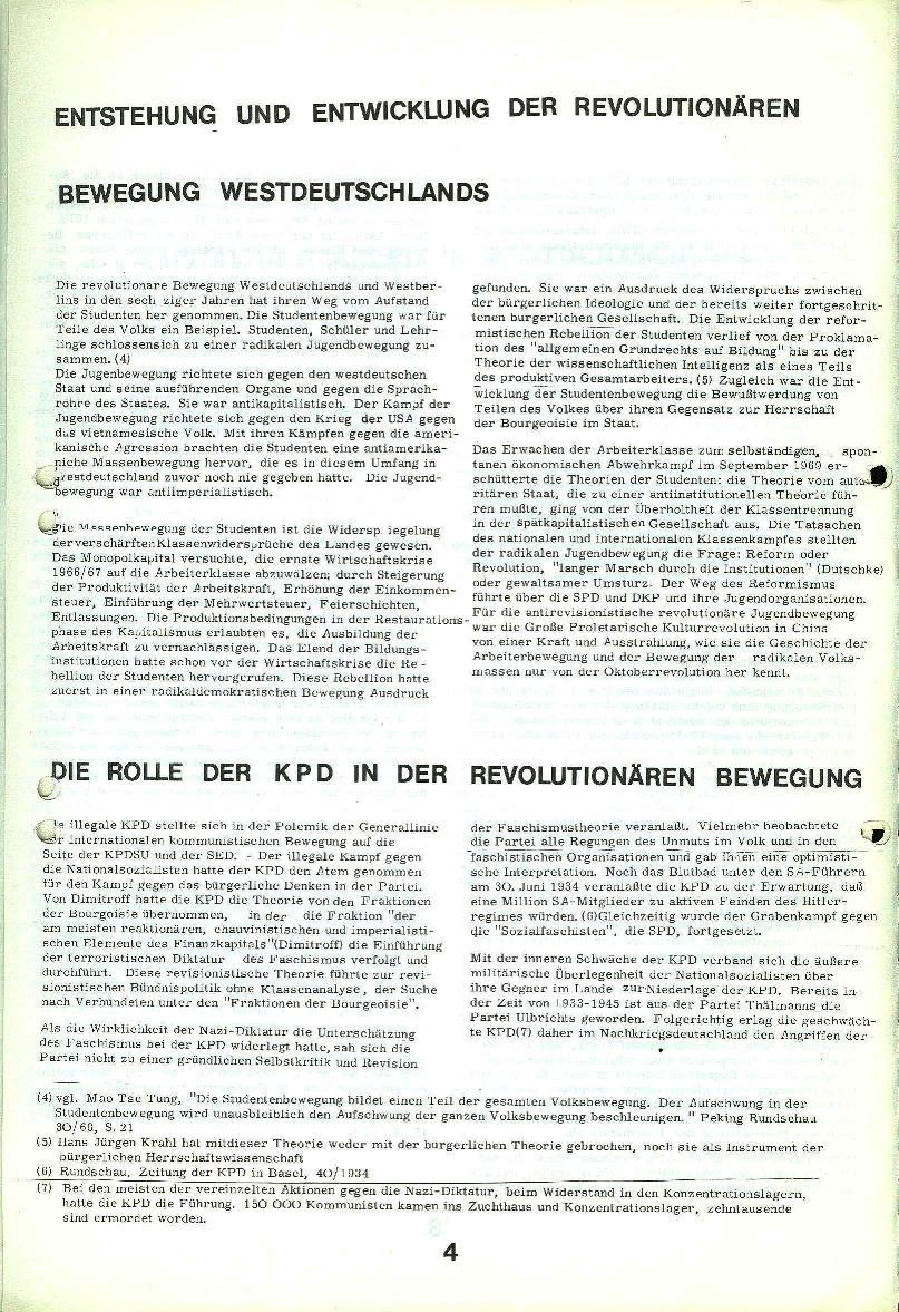Frankfurt_Wilhelm_Wolff028