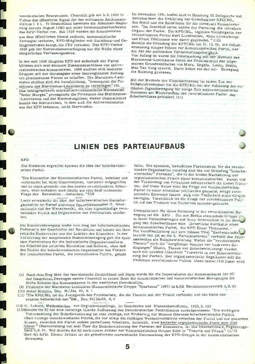Frankfurt_Wilhelm_Wolff029